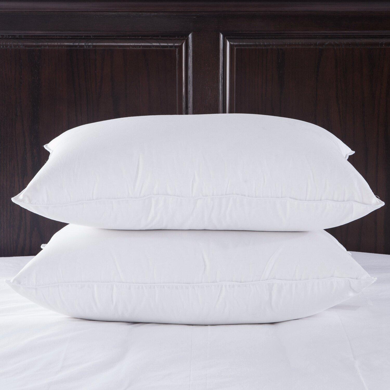 Puredown Cotton Fabric 400 Thread Count Egyptian Luxury