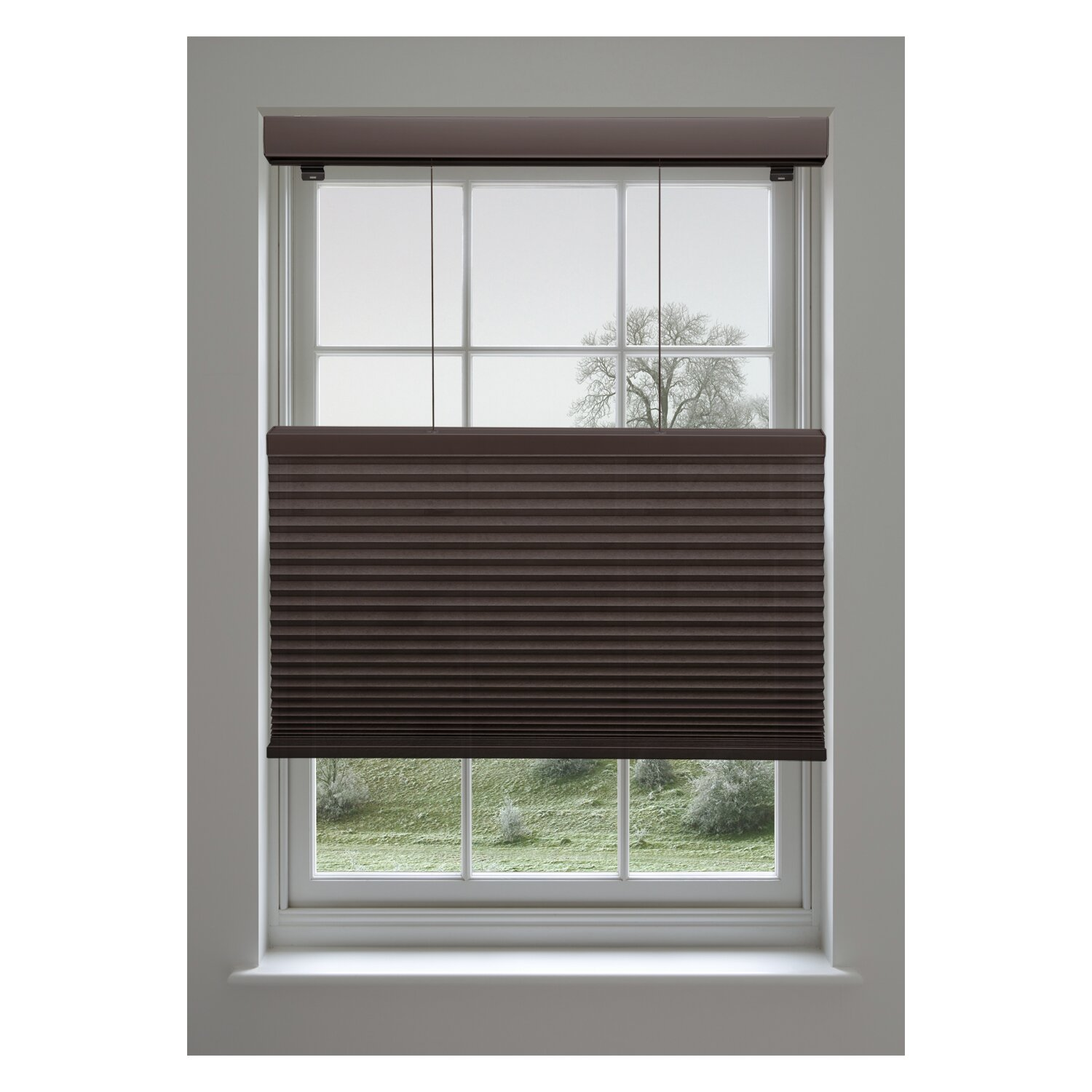 Image Result For Next Day Blinds Reviews