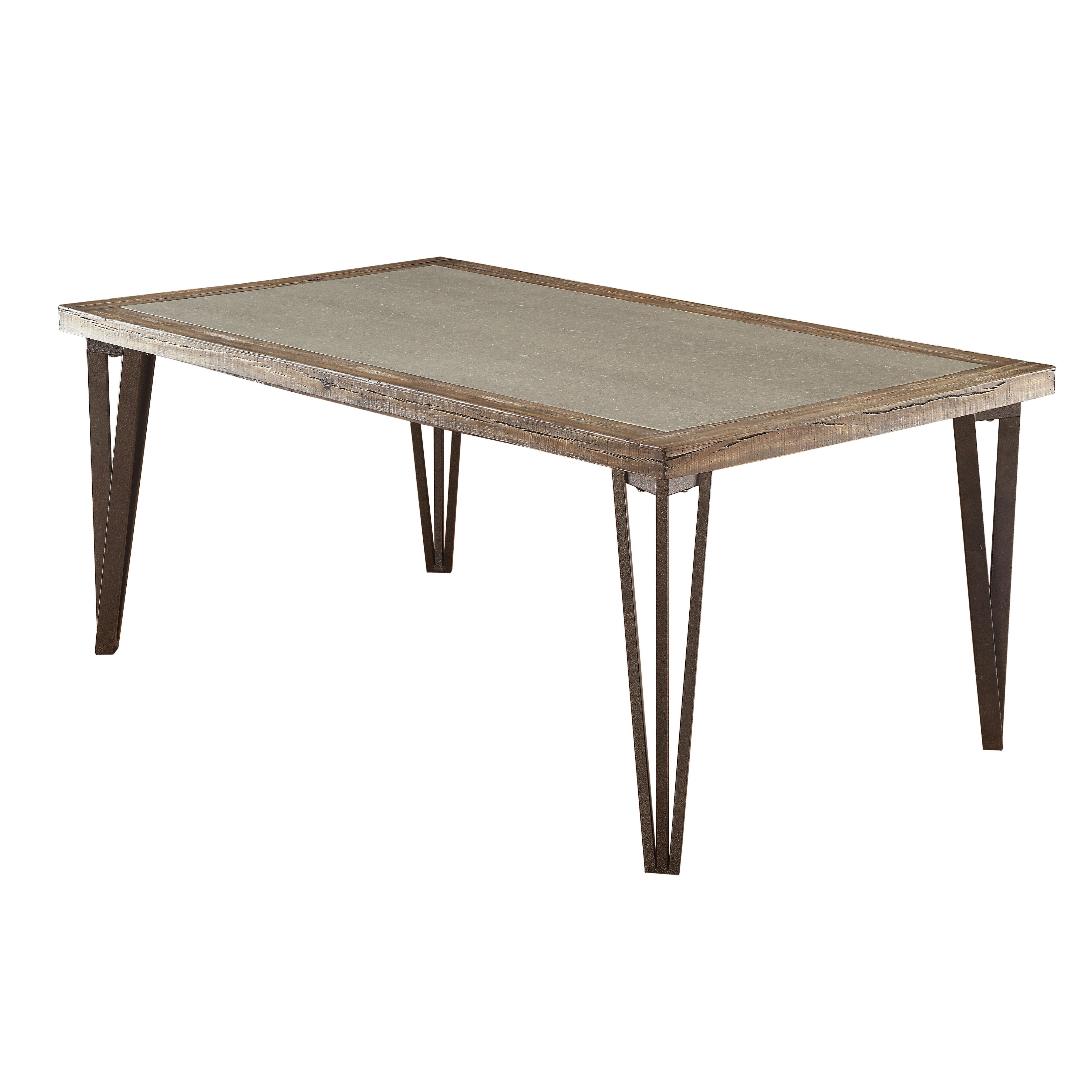 Canora grey suttons dining table reviews for Wayfair dining table