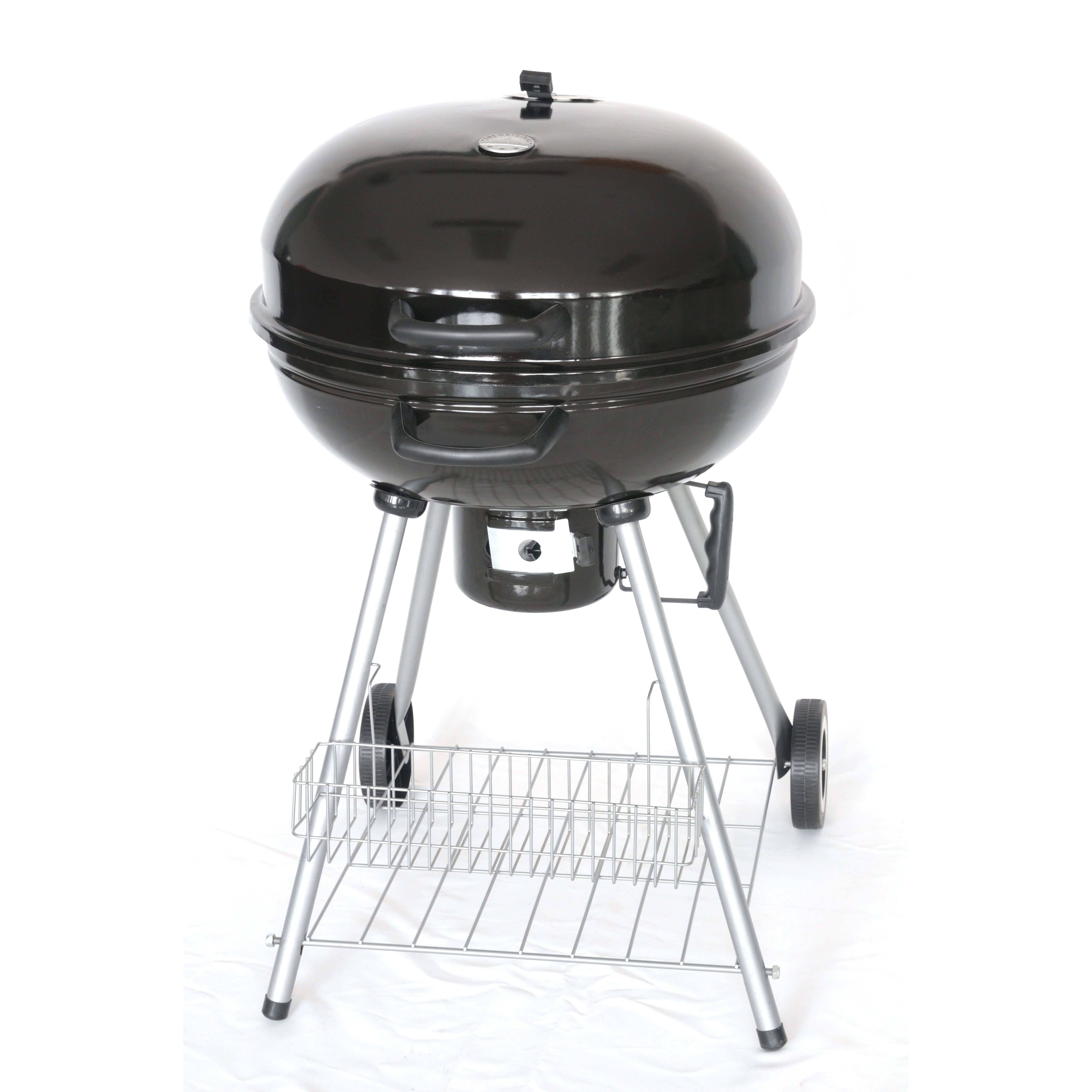 backyard grill 22 5 inch kettle charcoal grill 28 images backyard grill 22 inch charcoal