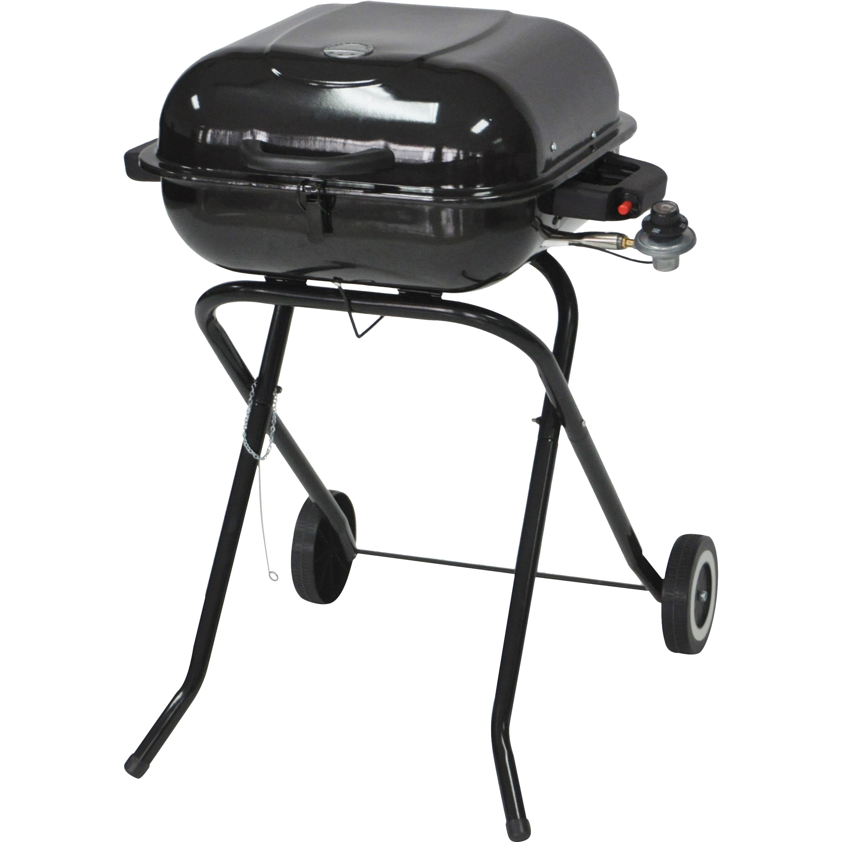 The Original Outdoor Cooker 18 5 Quot Portable Propane Gas