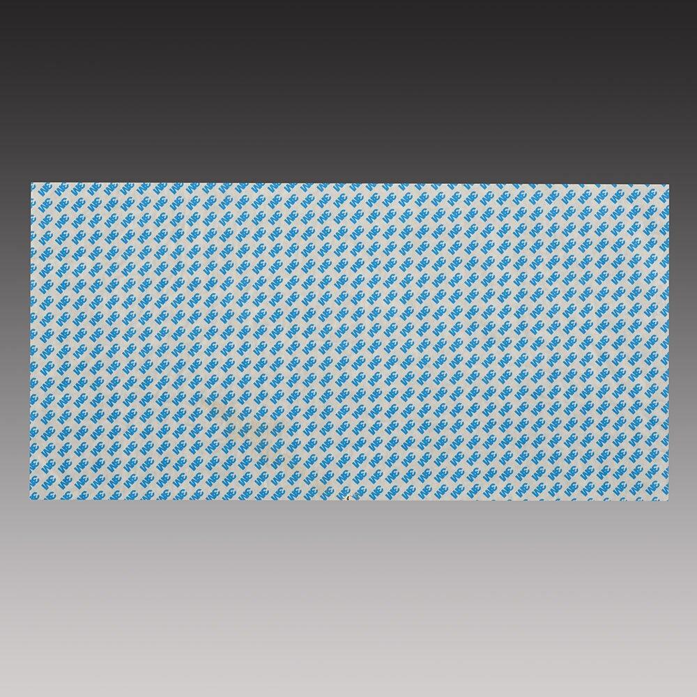 Faststone 12 X 24 Slate Peel Stick Subway Tile In