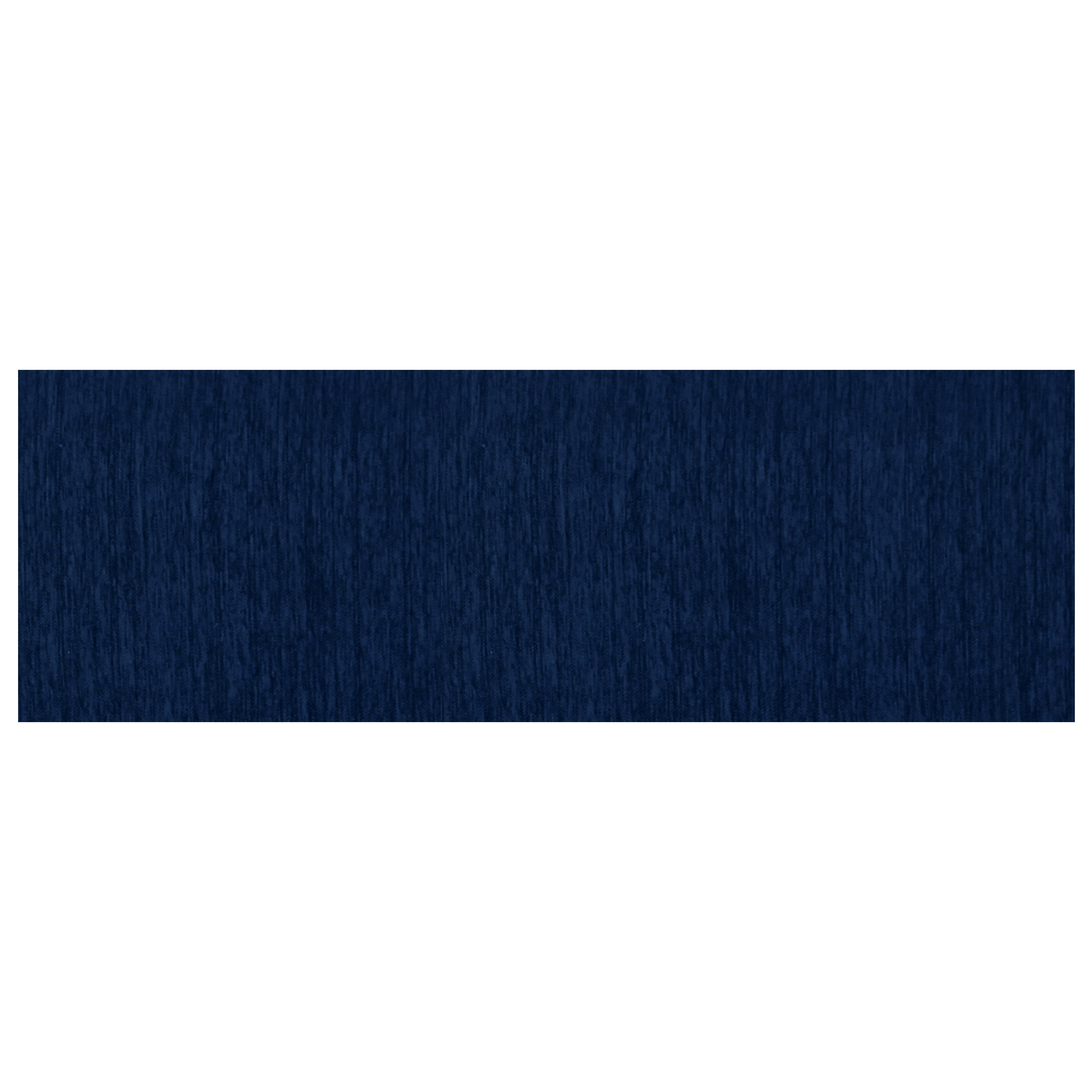 Ruggable Navy Blue Indoor Outdoor Area Rug & Reviews