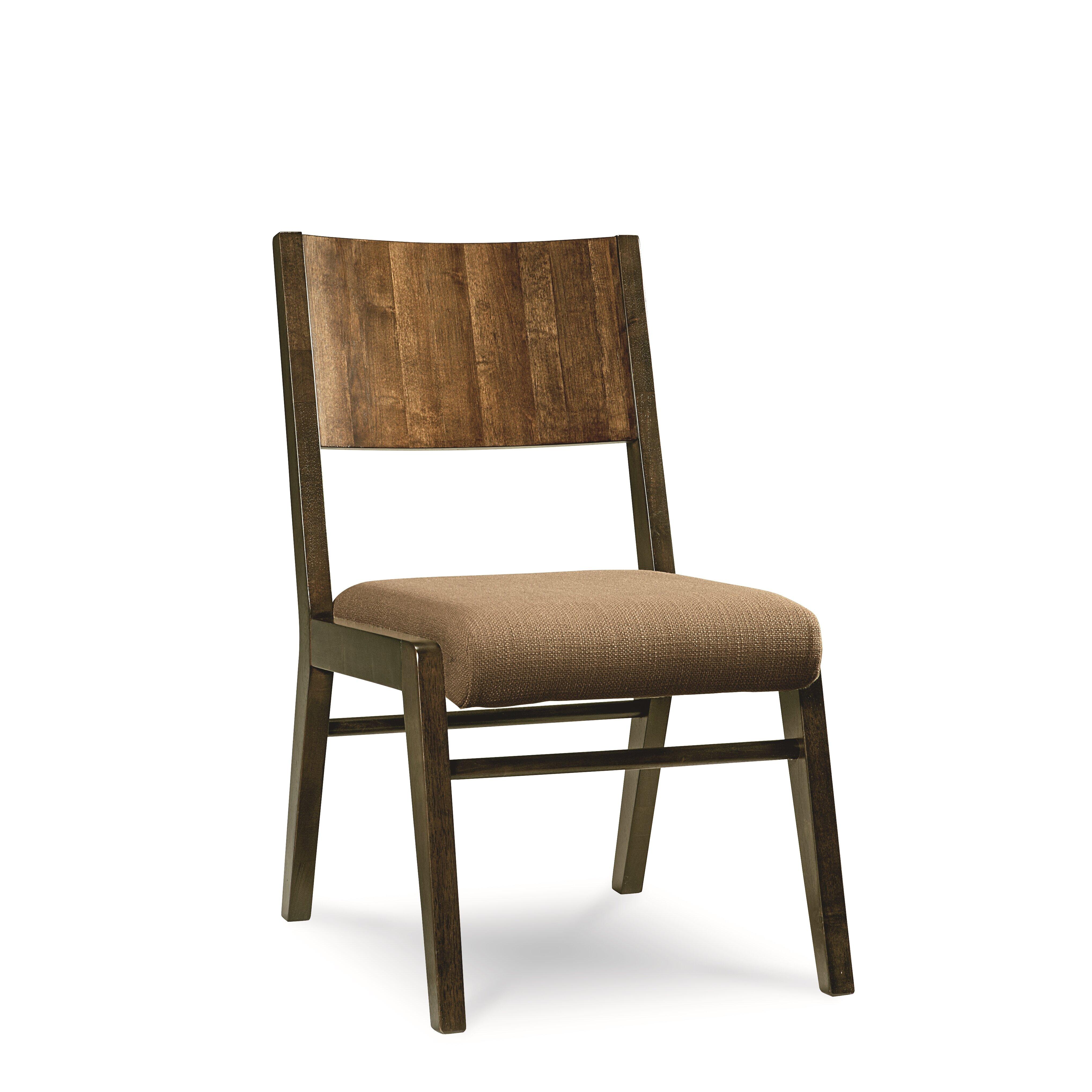 Latitude Run Griffith Side Chair & Reviews