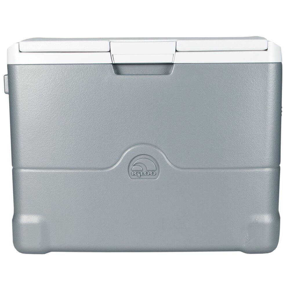 Igloo Iceless Electric Cooler Wayfair Ca