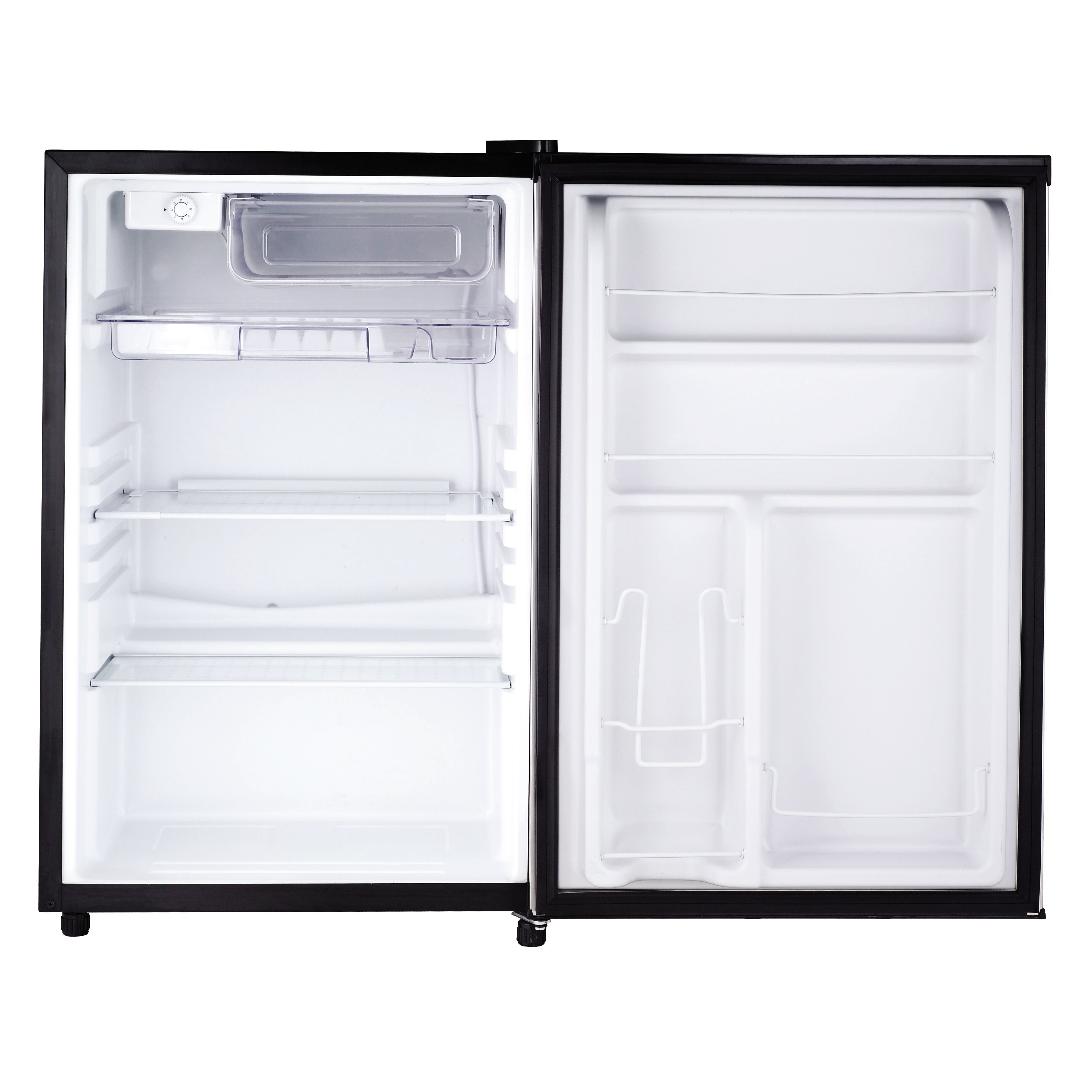Bed furniture top view - Remodel Appliances Compact Refrigerators Igloo Part Fr465 Sku