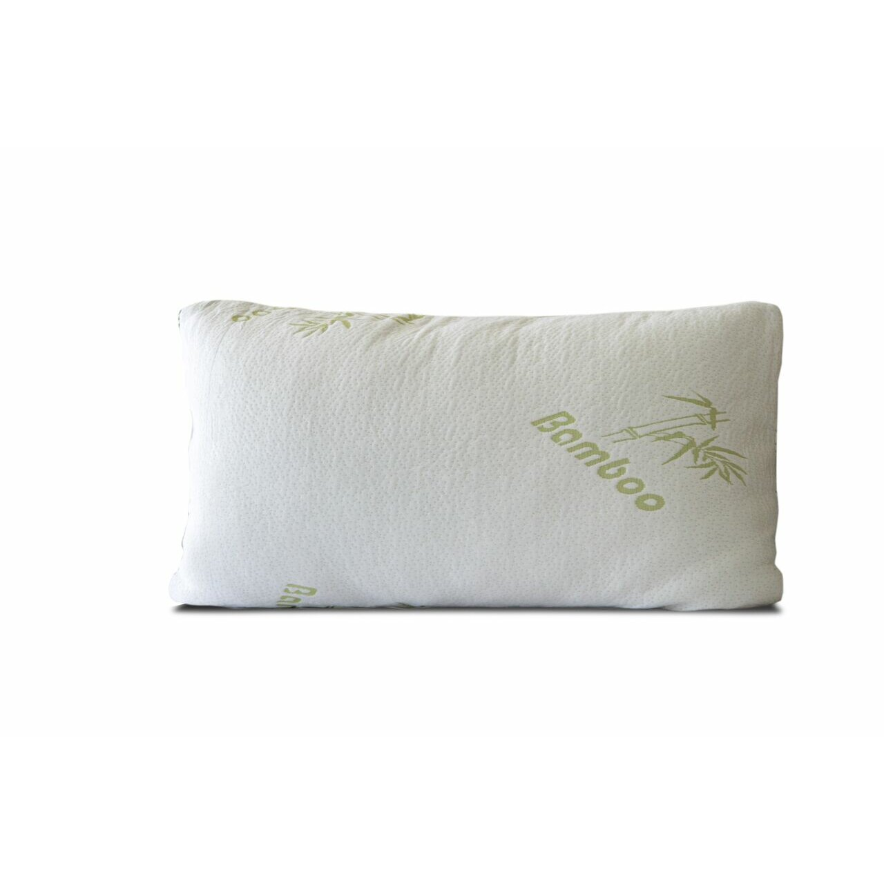Hotelcomfort bamboo rayon pillow reviews wayfair for Comfort inn suites pillows