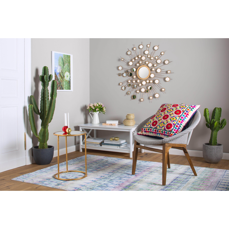 mercury row pallas papasan chair reviews wayfair uk. Black Bedroom Furniture Sets. Home Design Ideas