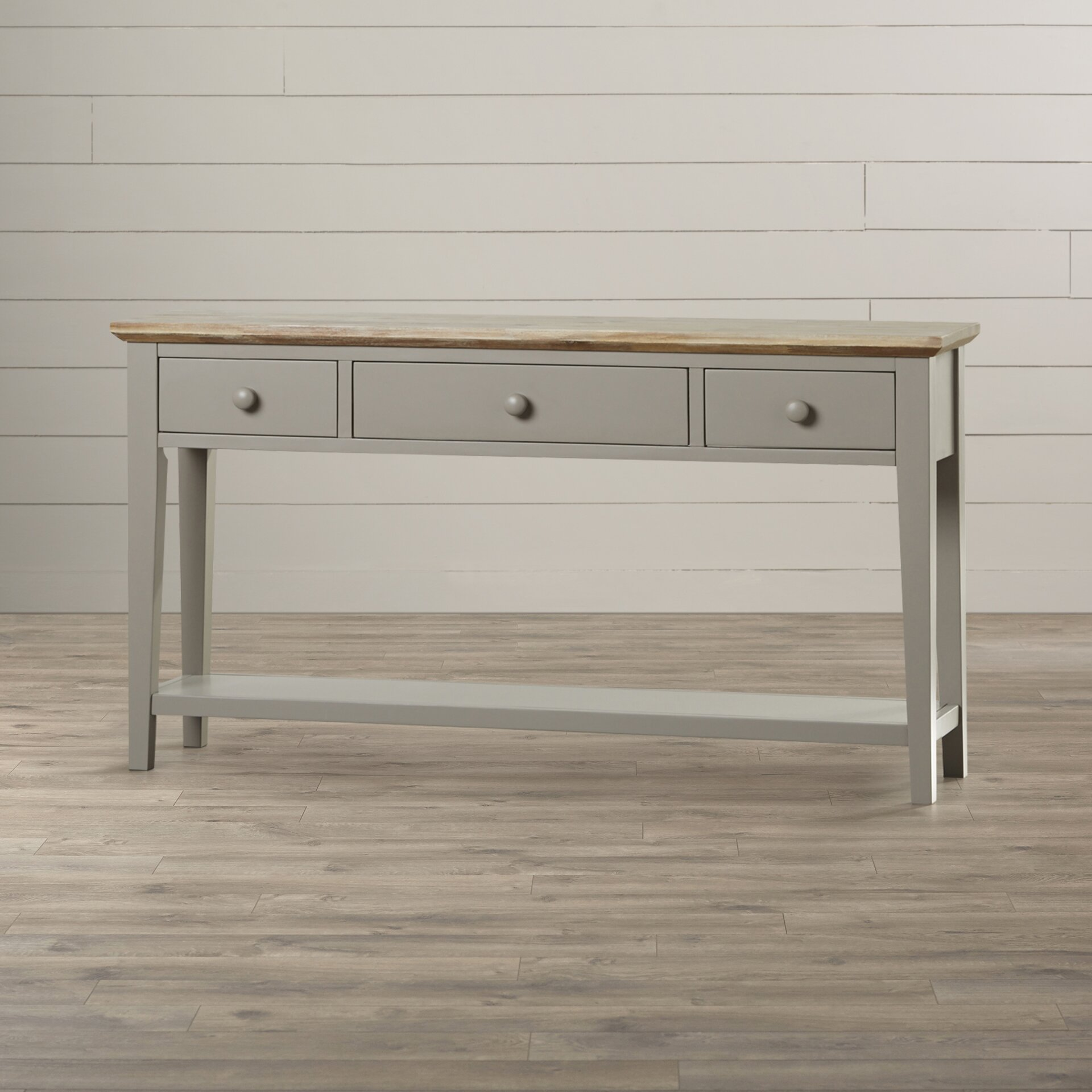 Lily Manor Alban Console Table Amp Reviews Wayfair Uk