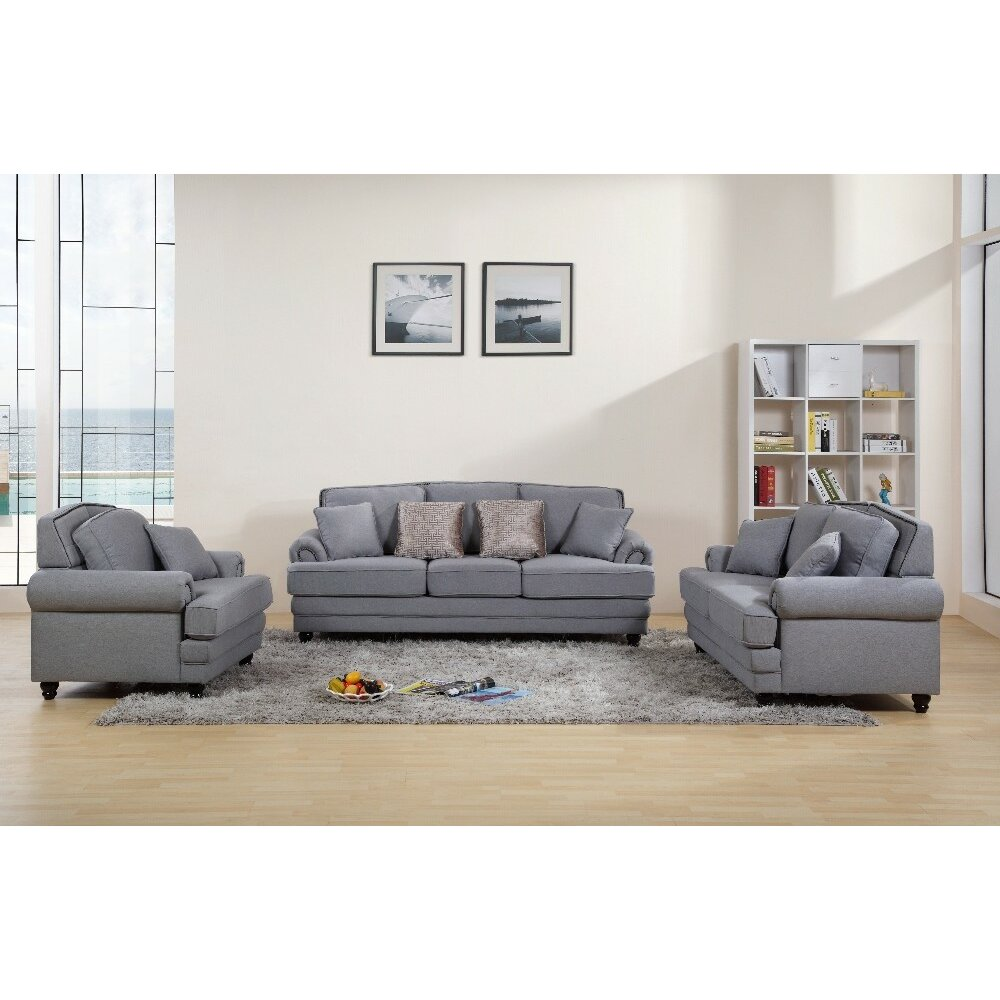 Garden Furniture For Sale Bury St Edmunds