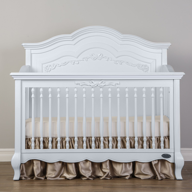 Bedding Sets Crib Sale
