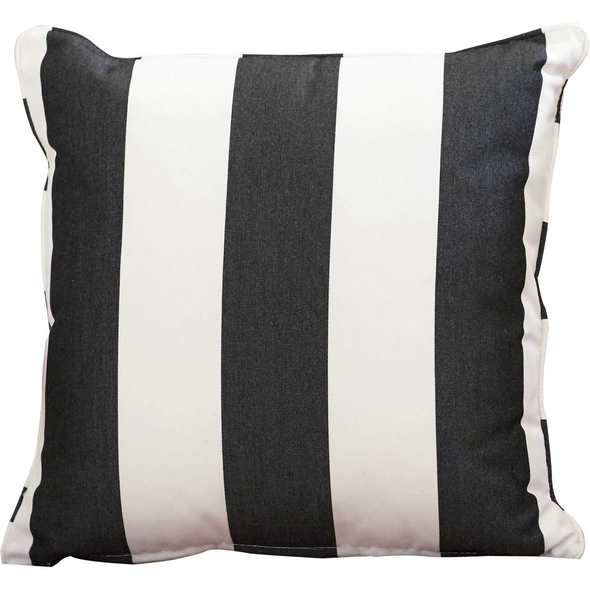 Custom Sunbrella Throw Pillows : sunbrella throw pillows Roselawnlutheran