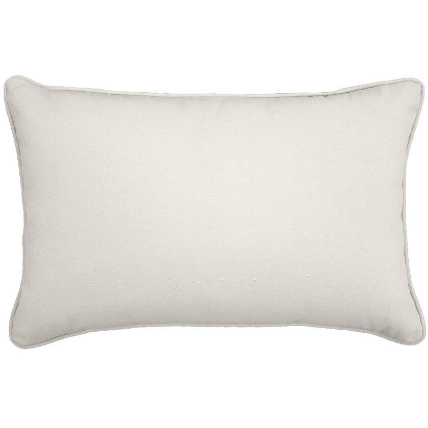 Wayfair Custom Outdoor Cushions Outdoor Lumbar Pillow