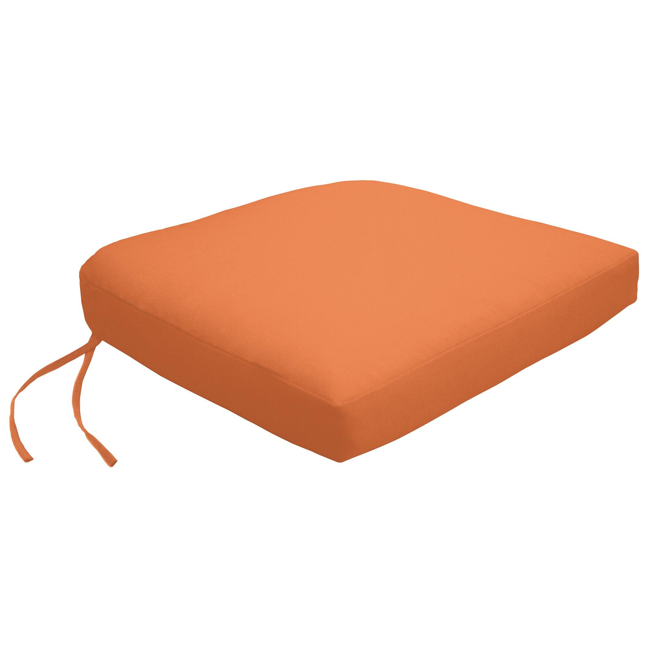 Wayfair Custom Outdoor Cushions Outdoor Contour Dining