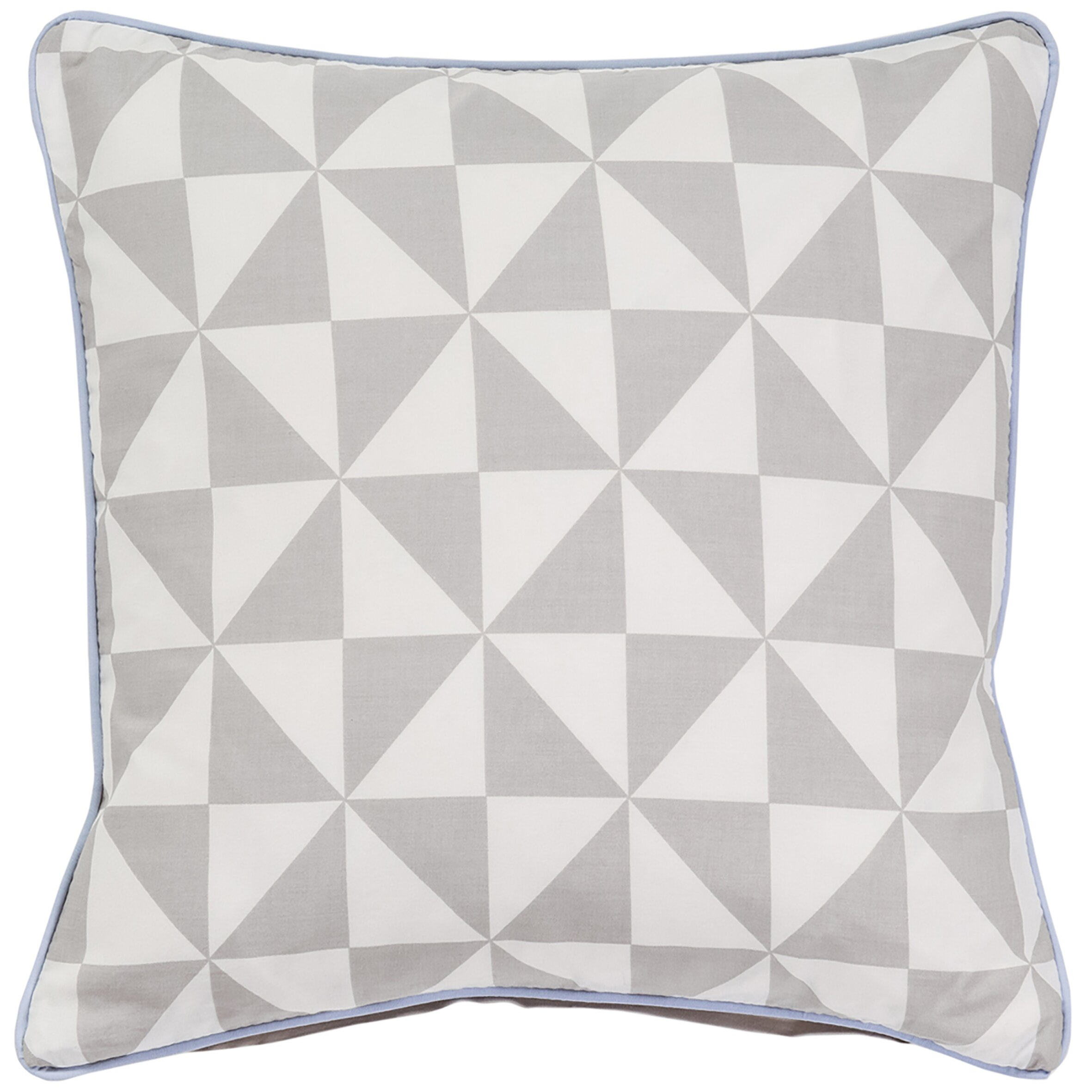 peppa grace kissenh lle florenz aus 100 baumwollsatin. Black Bedroom Furniture Sets. Home Design Ideas