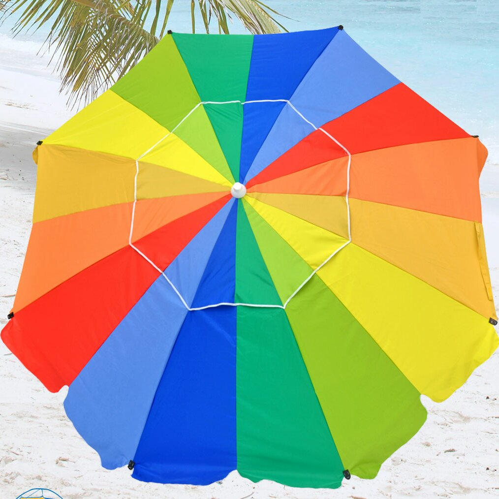The Best Beach Umbrellas, Chairs, and Accessories for Enjoying the Sun and Surf Updated July 11, The Renetto Beach Bum was redesigned as the Original Beach Bum Canopy Chair.
