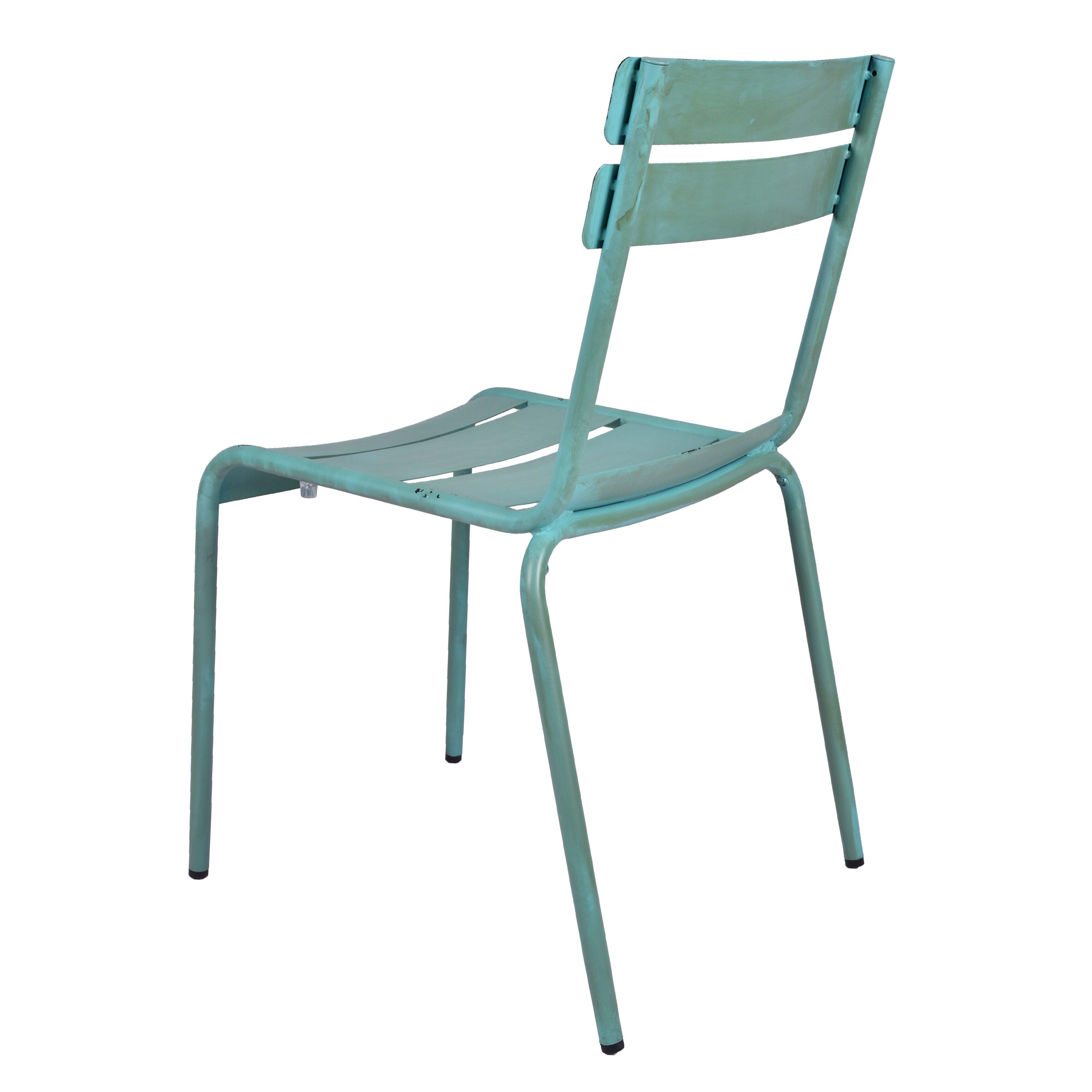 Porthos home gordon side chair reviews wayfair - Table ovale scandinave ...