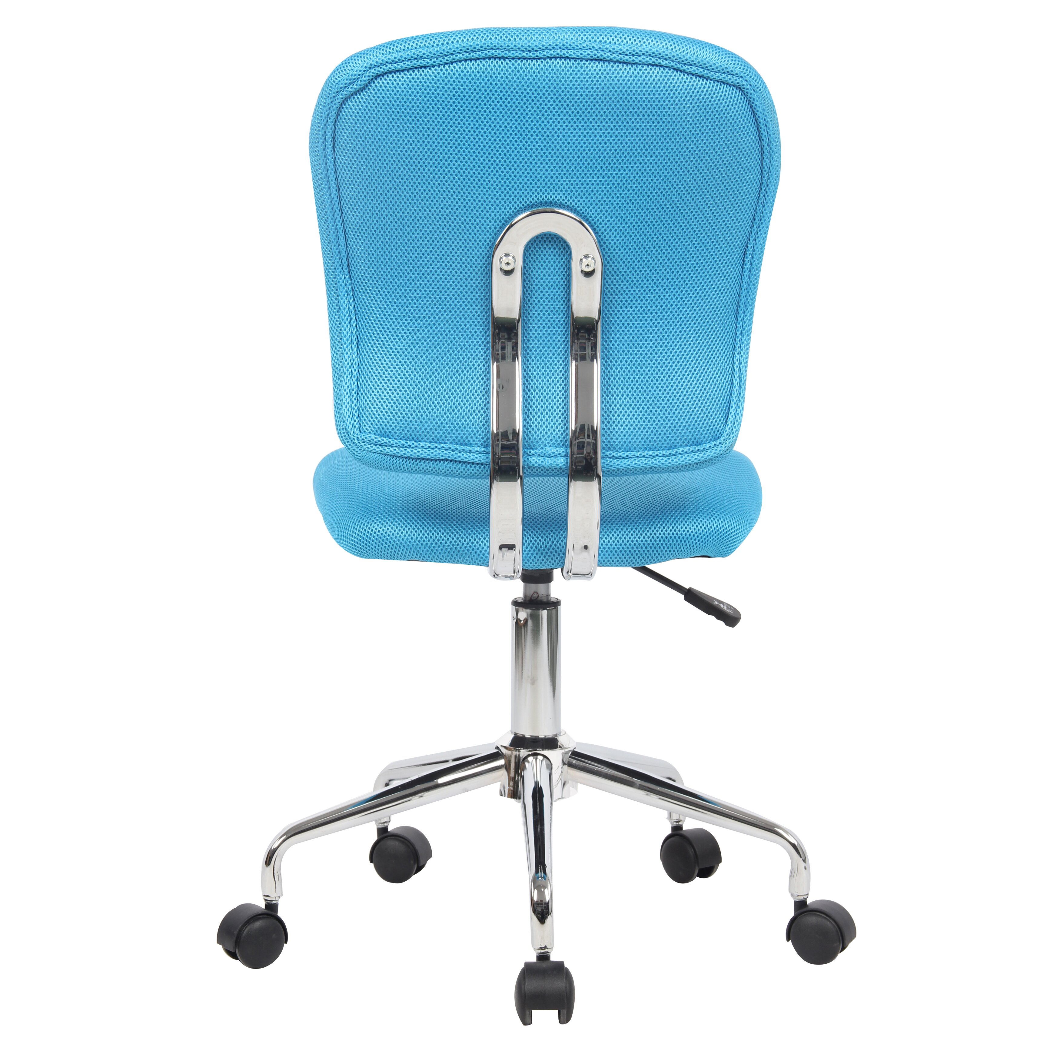 Porthos Home Grace Mid-Back Office Chair & Reviews