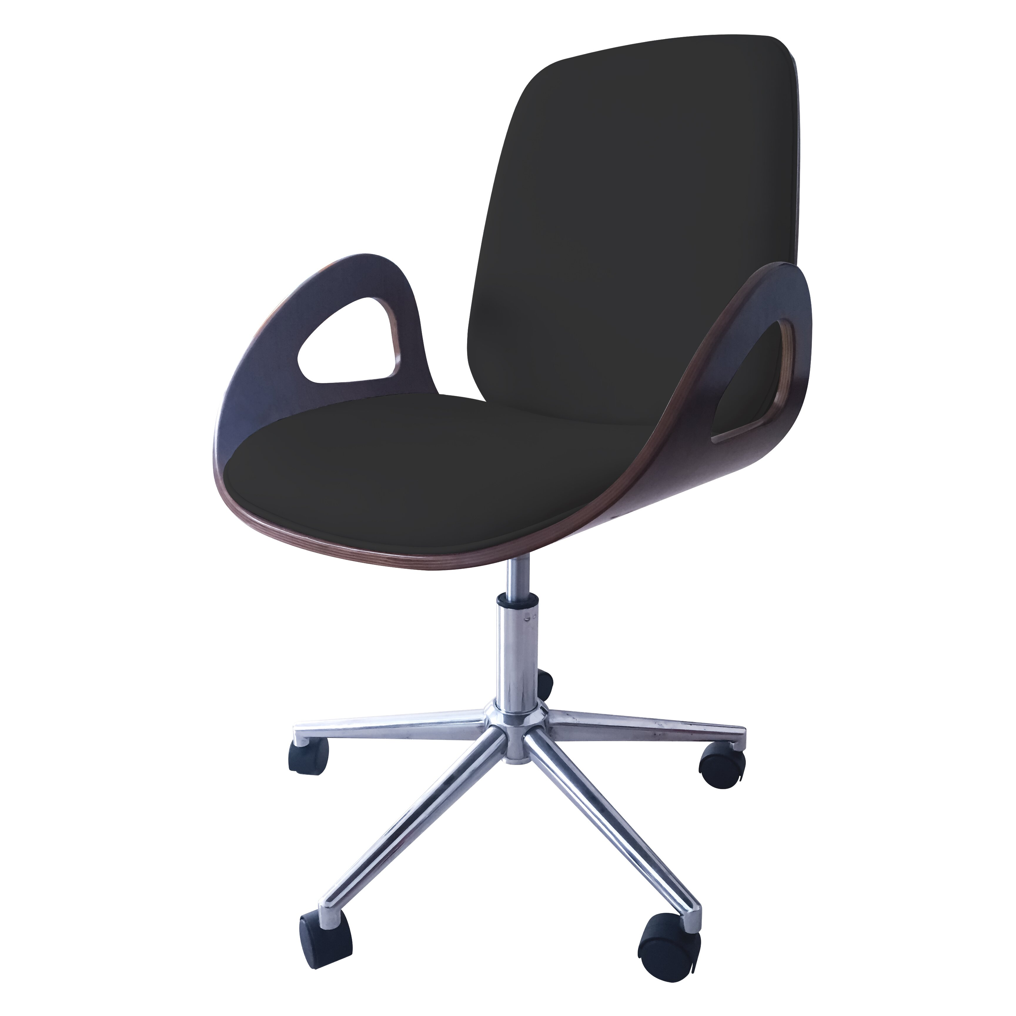 office chairs ratings