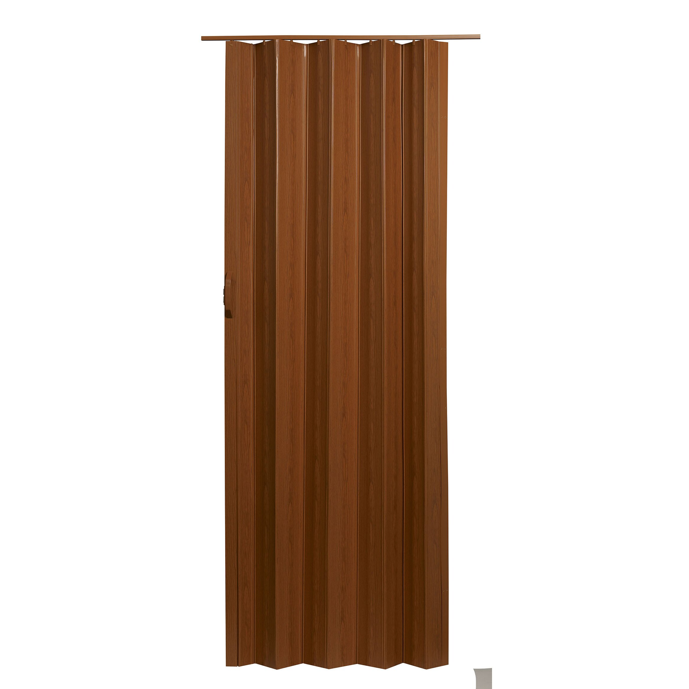 Plastic Interior Door 1 12 28 Images Pvc Bathroom Plastic Interior Door Design Buy Pvc Pvc