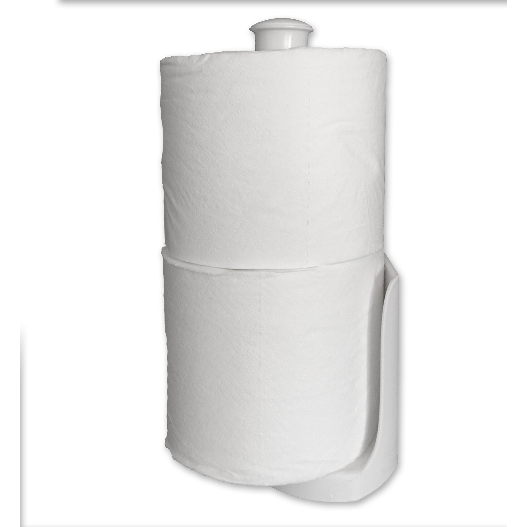 Handy Holder Spare Toilet Paper Holder Wayfair