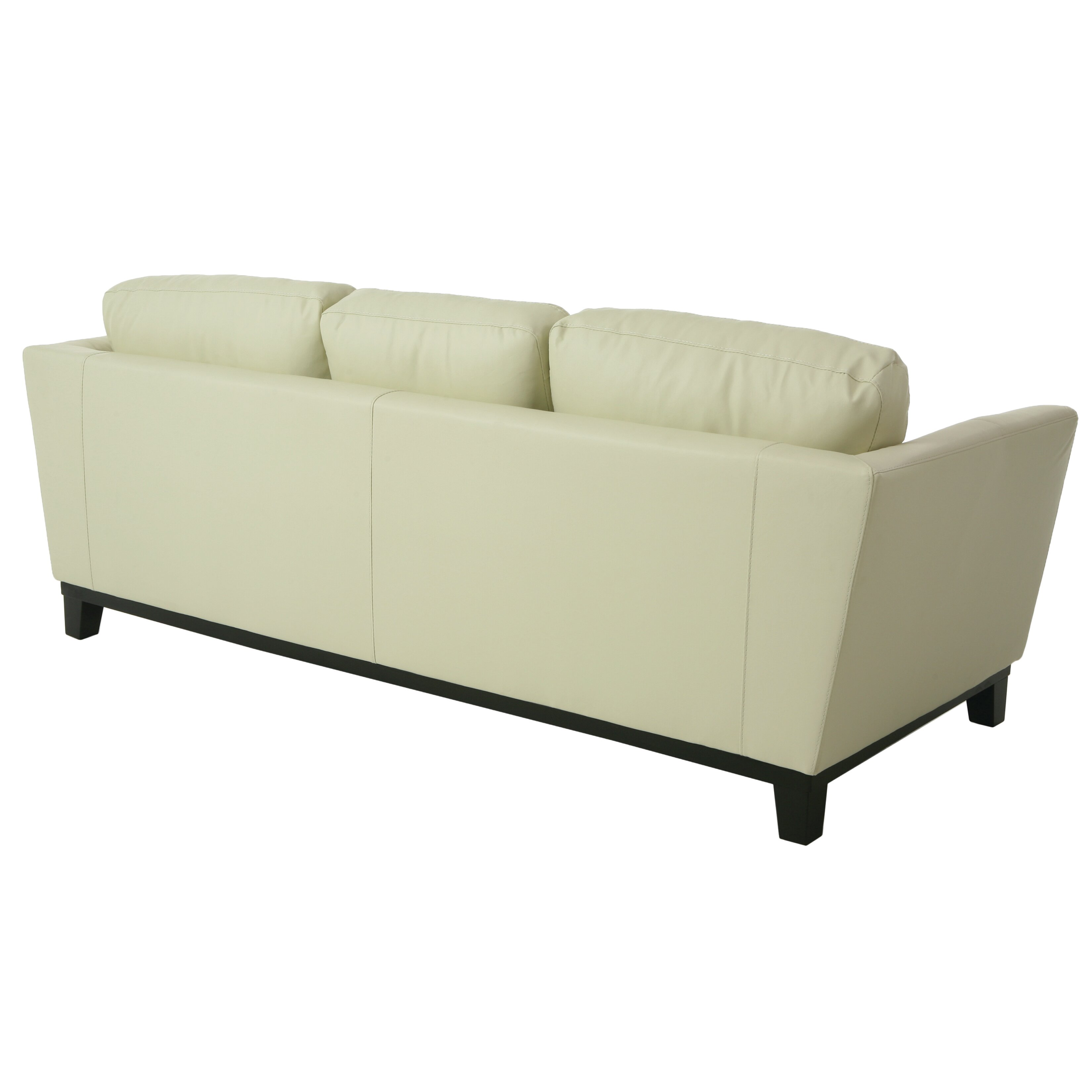 Impacterra new zealand sofa wayfair for Sofa bed new zealand