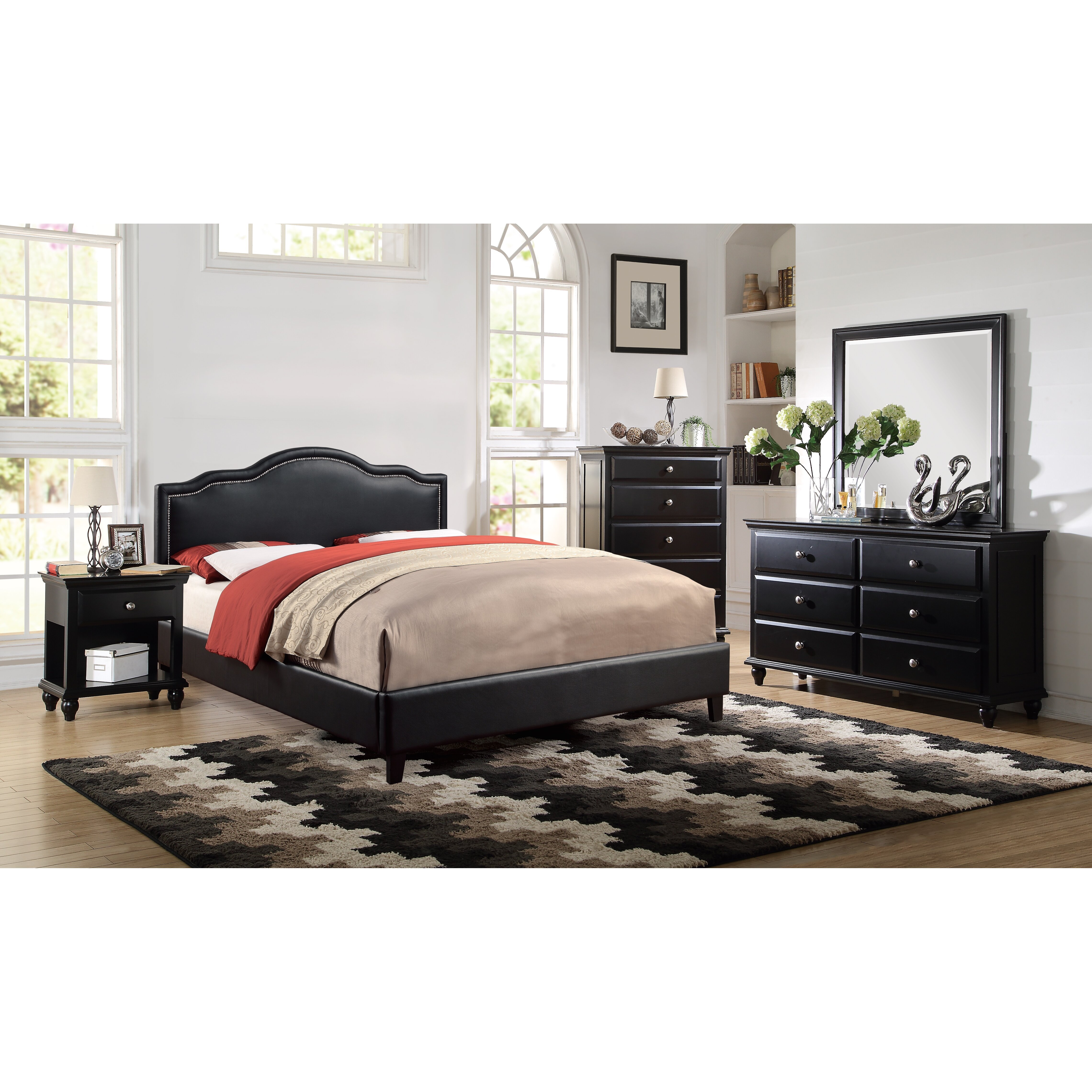 a j homes studio laguna platform customizable bedroom set