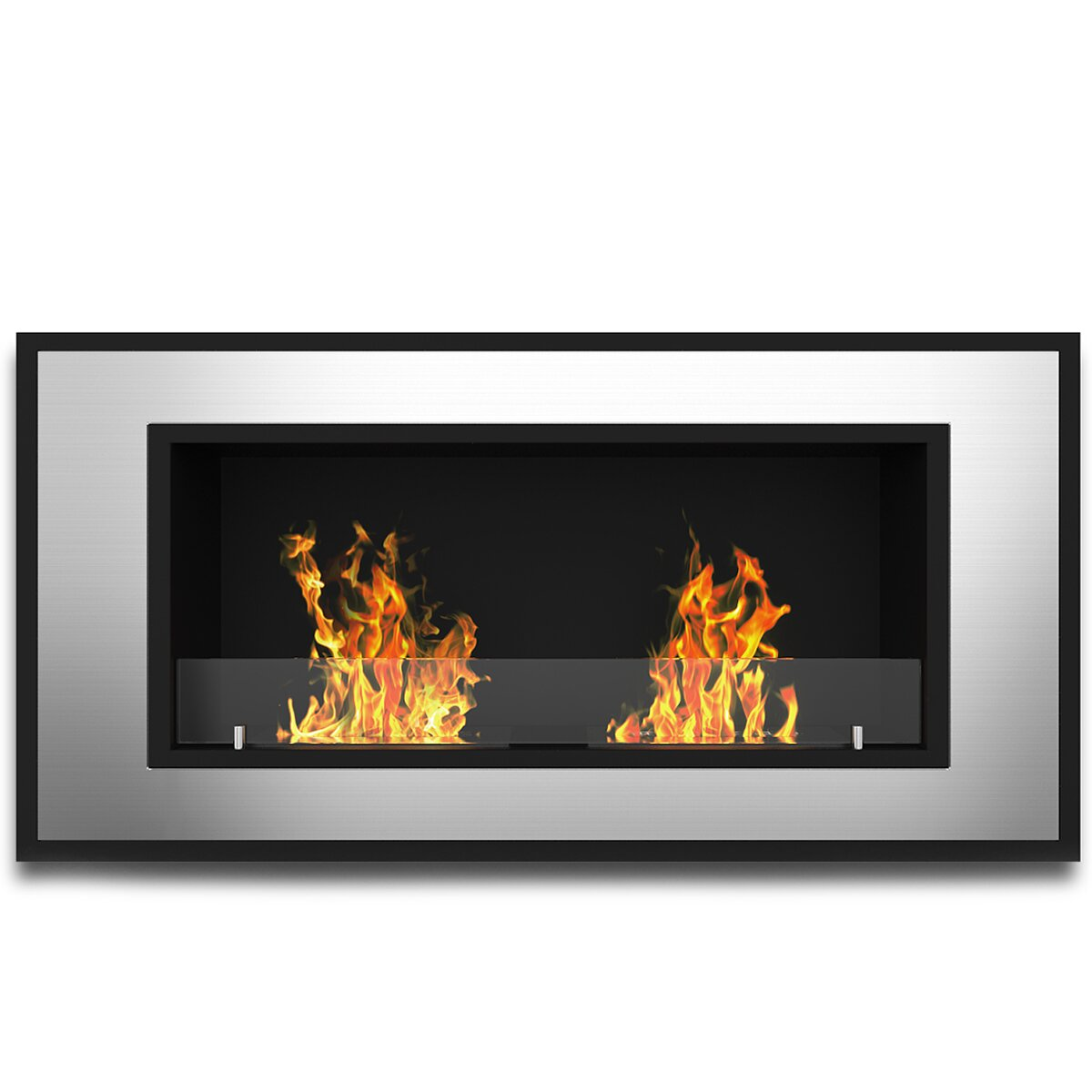 Image Result For Wall Mounted Bio Ethanol Fireplace Reviews