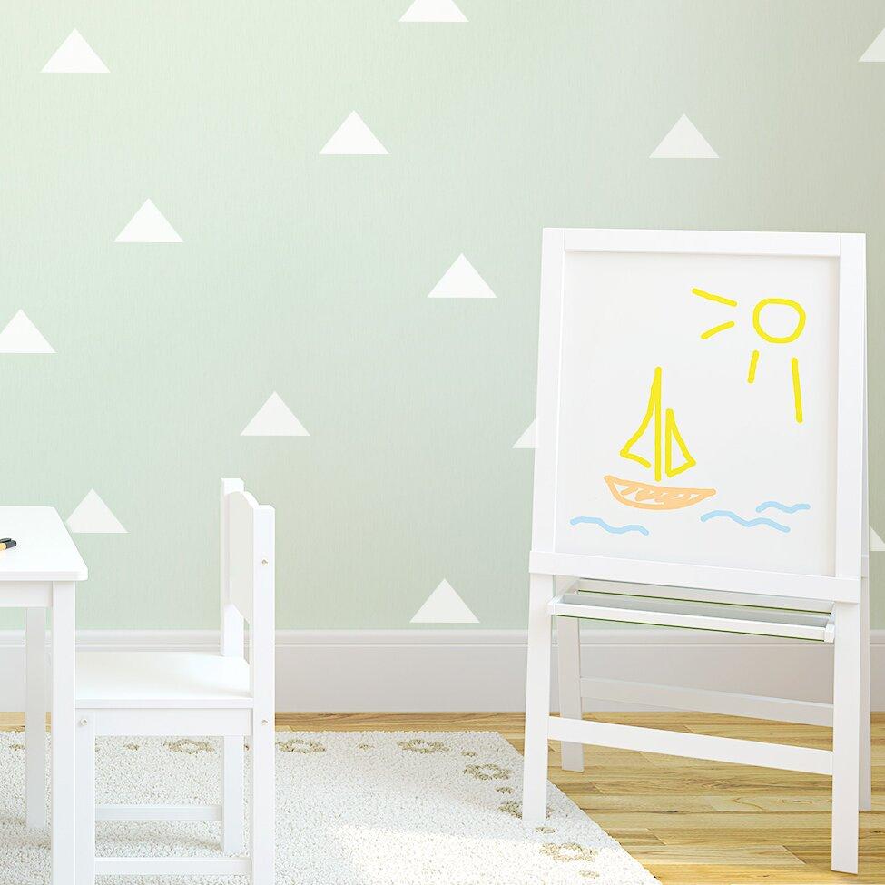 Wallums Wall Decals Winda  Furniture - Wallums wall decals