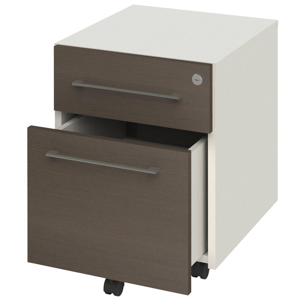 napa espresso shape office reception ofislite 3 piece l shape reception desk suite wayfair bow front reception counter office