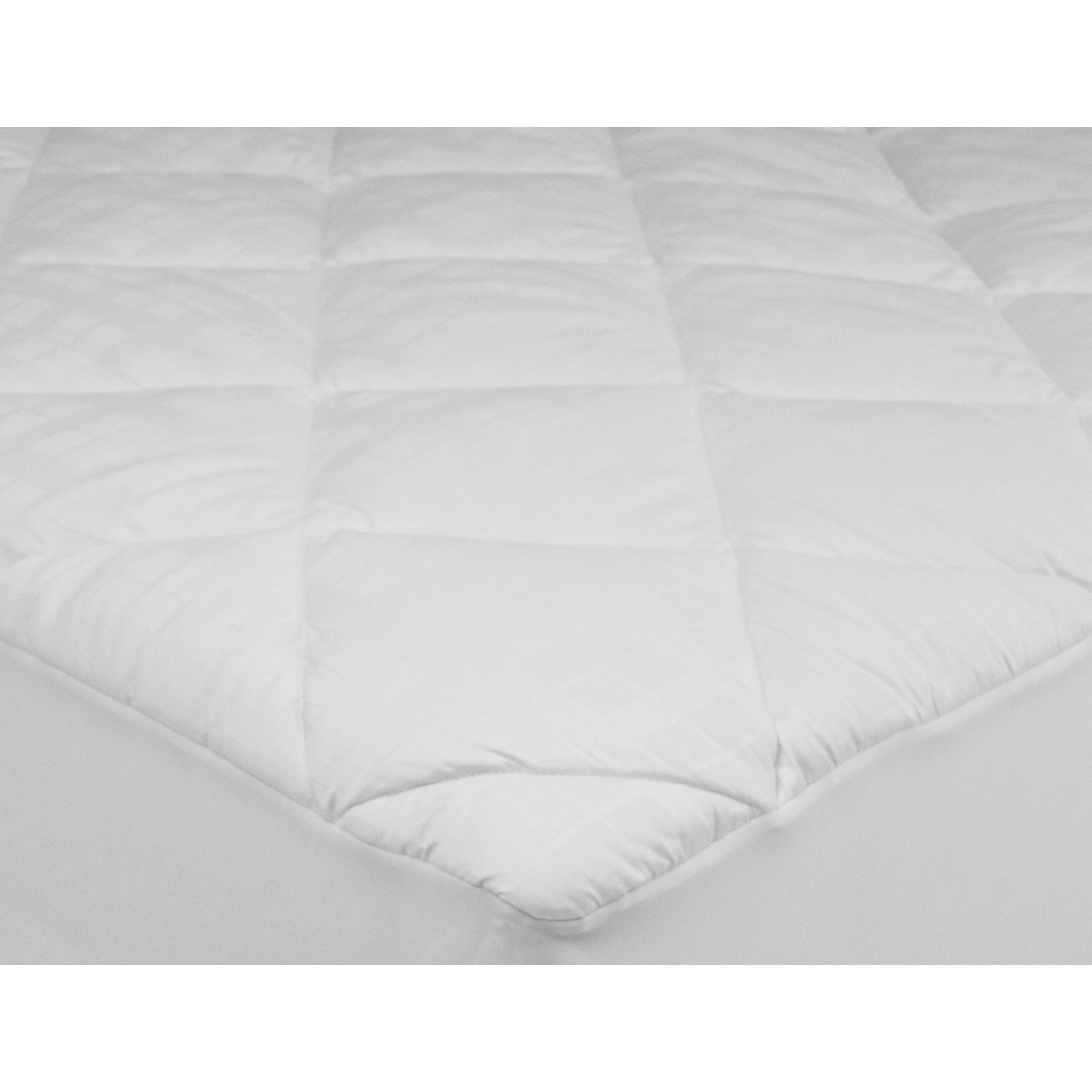 Mattress Pads For Hotel Rooms