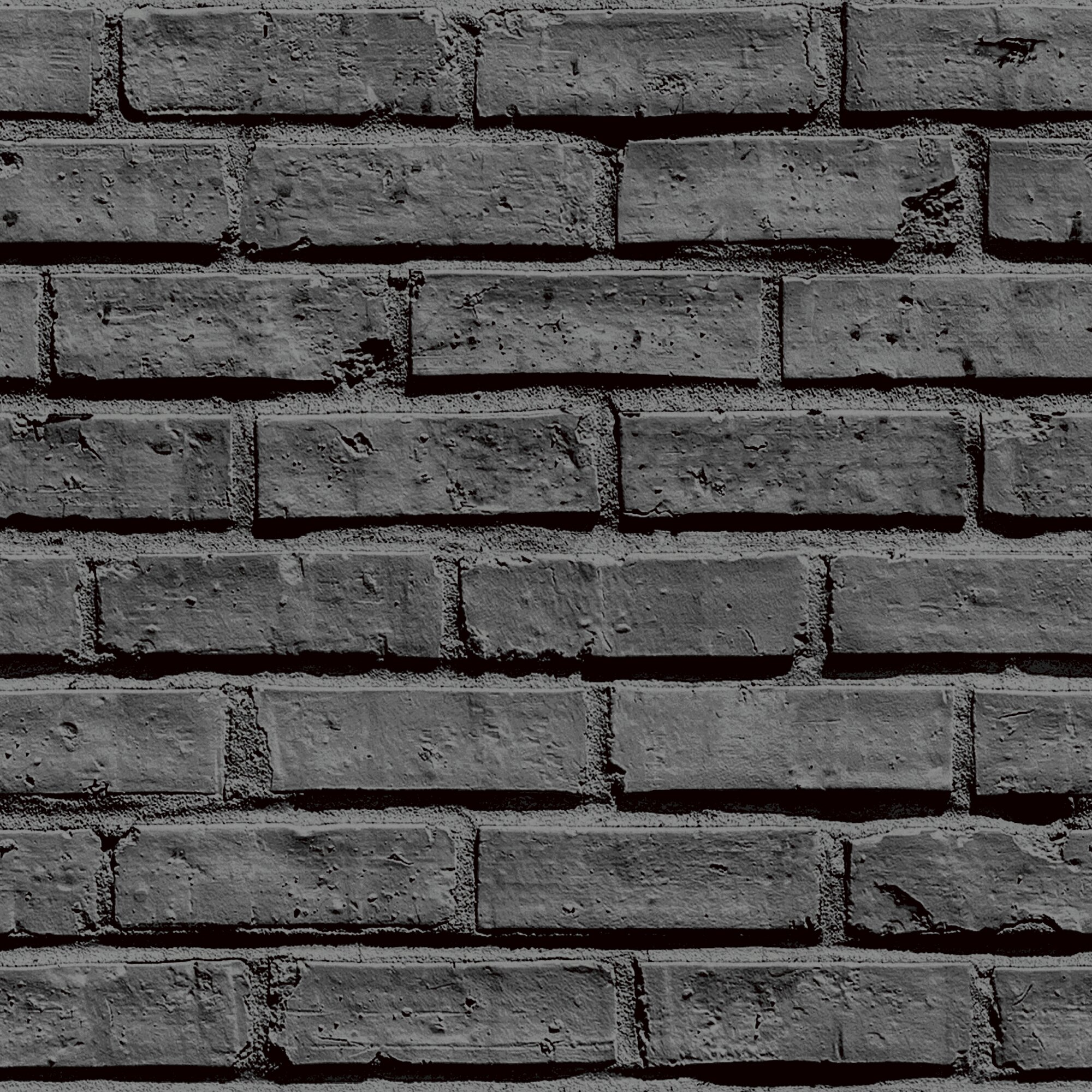 Arthouse 33 5 39 x 22 brick wallpaper reviews wayfair for Brick wallpaper sale