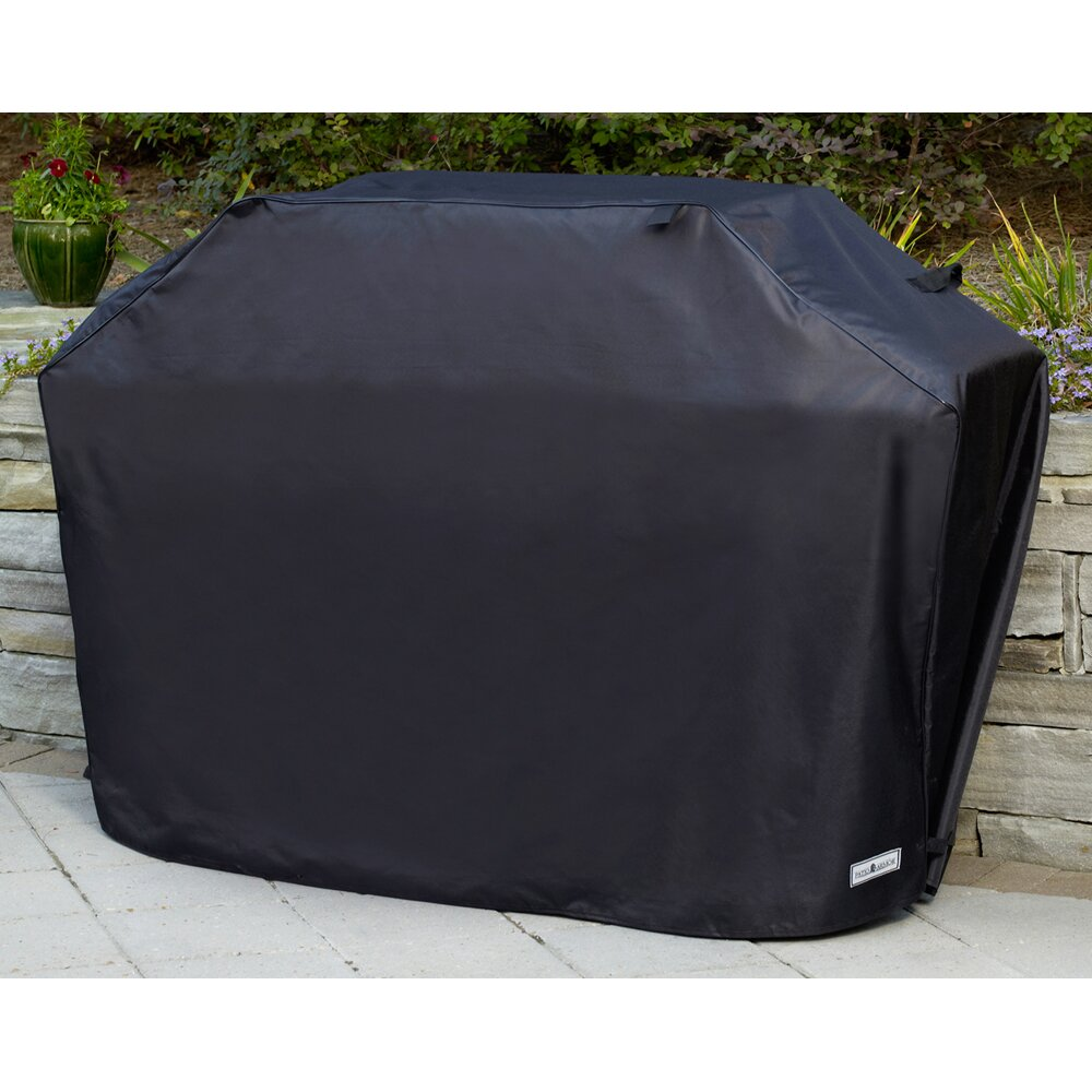 Patio Armor Grill Cover Sure Fit Patio Armor Premium