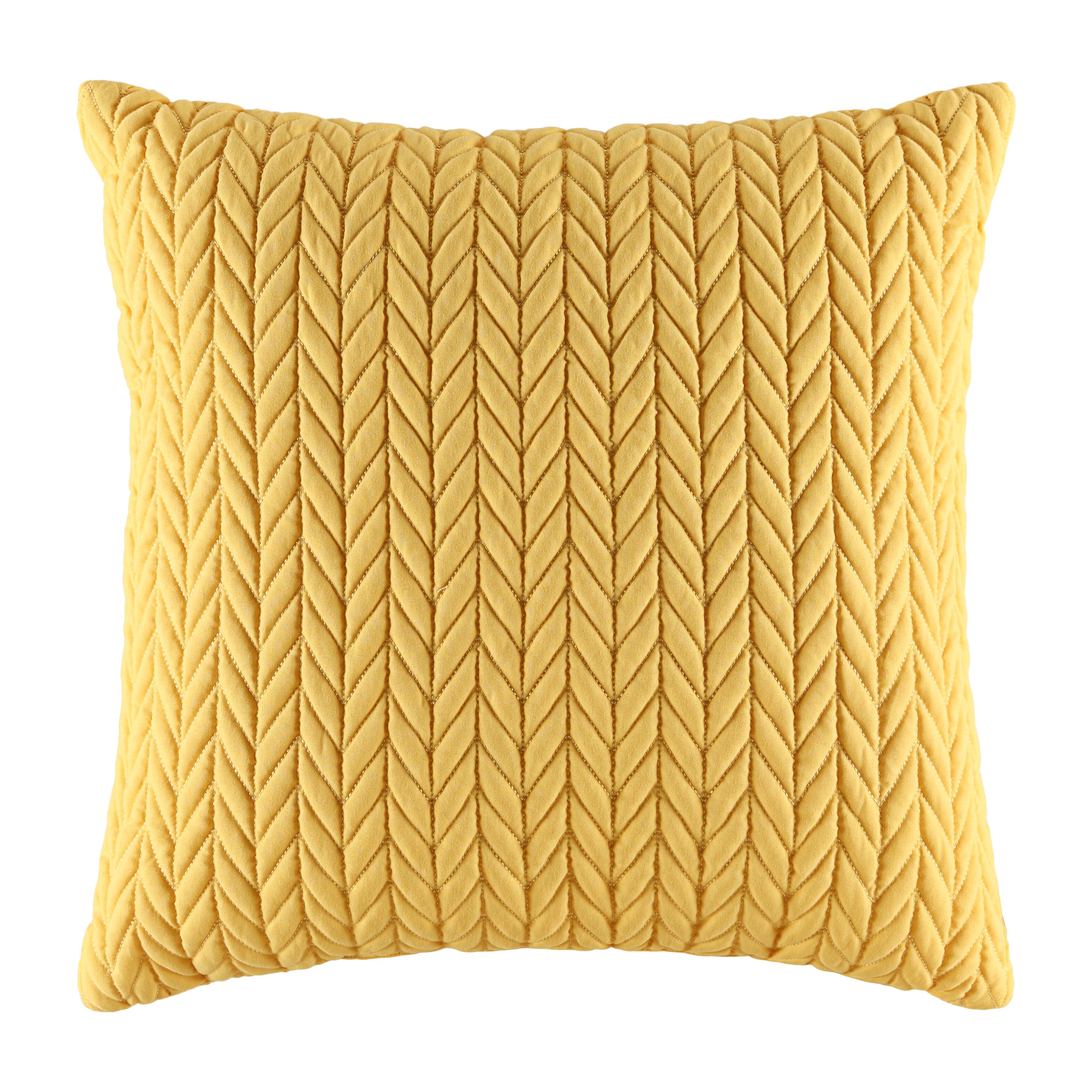 Queen Street Decorative Pillows : Q by Queen Street New York Catori Throw Pillow Wayfair
