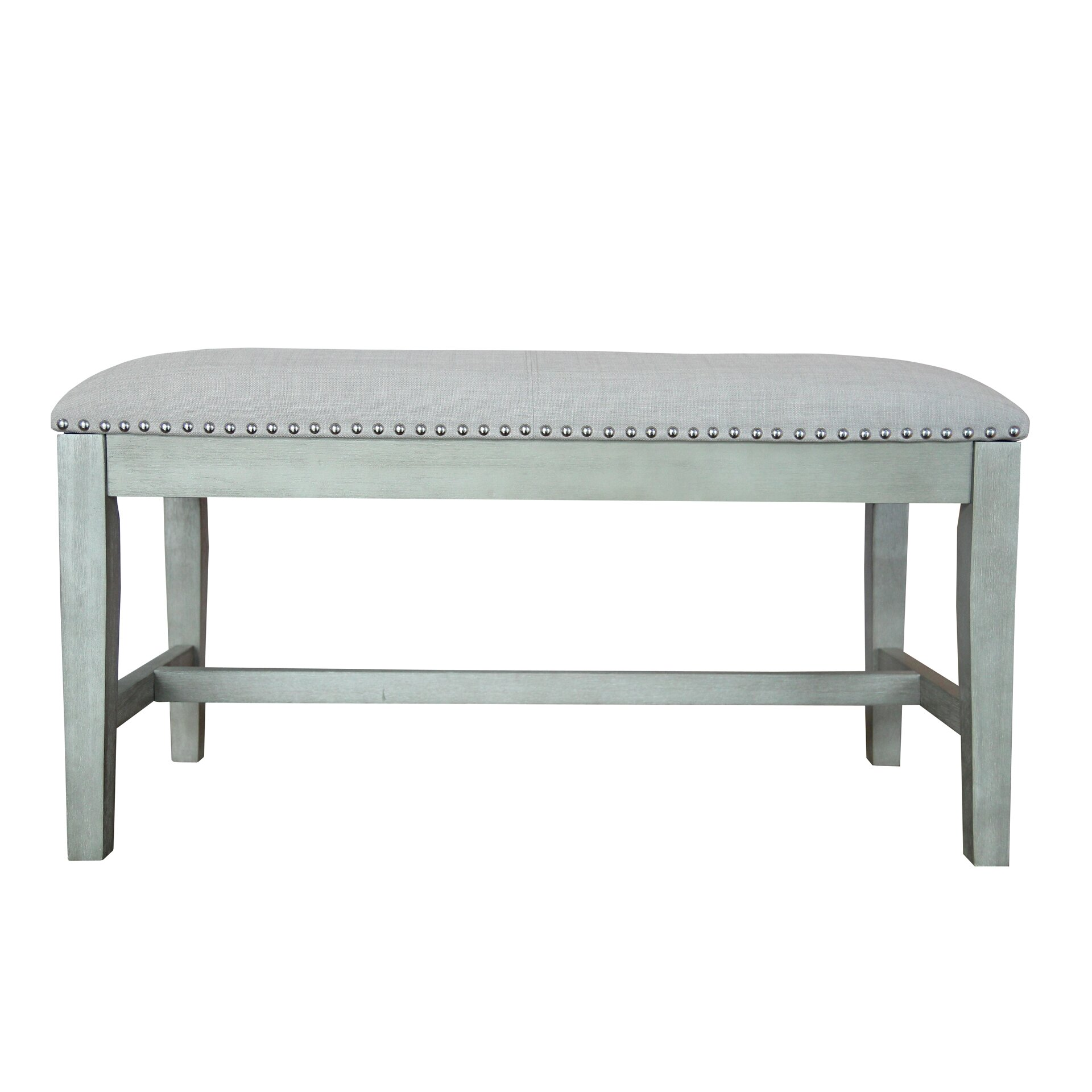 Small Bench For Bedroom Small Bench For Bedroom Small Bench Bedroom Blue Brown White