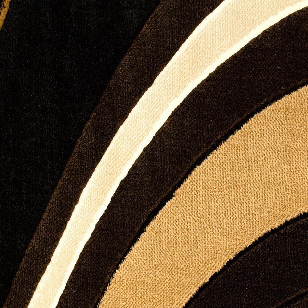 Allstar Rugs Black Area Rug Amp Reviews Wayfair