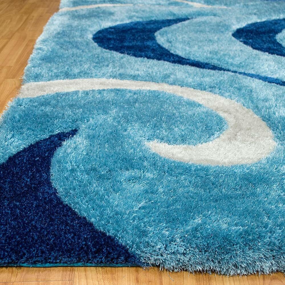 AllStar Rugs Hand Tufted Blue Area Rug Wayfair : AllStar Rugs Hand Tufted Blue Area Rug from www.wayfair.com size 1000 x 1000 jpeg 275kB