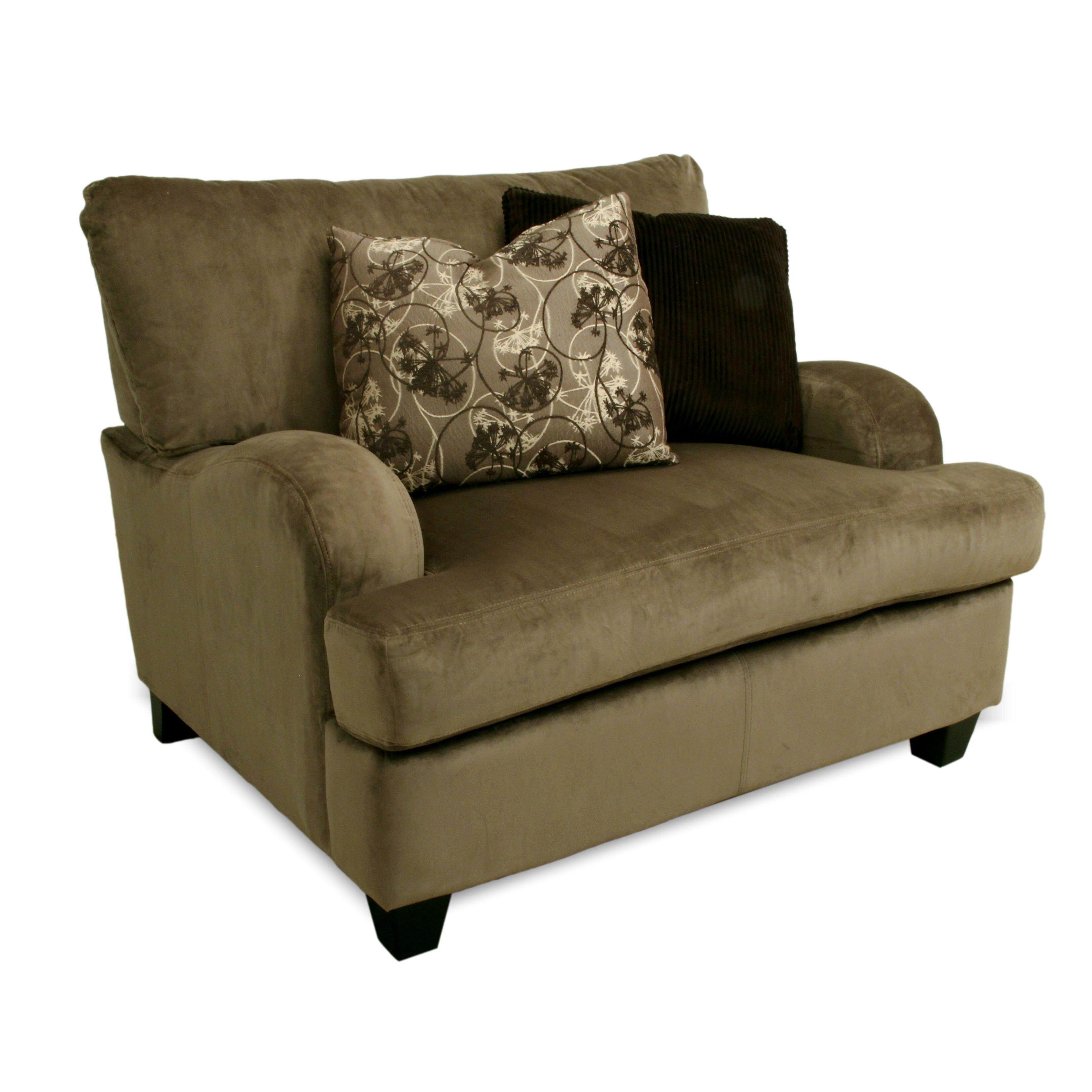 Soho futon roselawnlutheran for Soho sofa bed