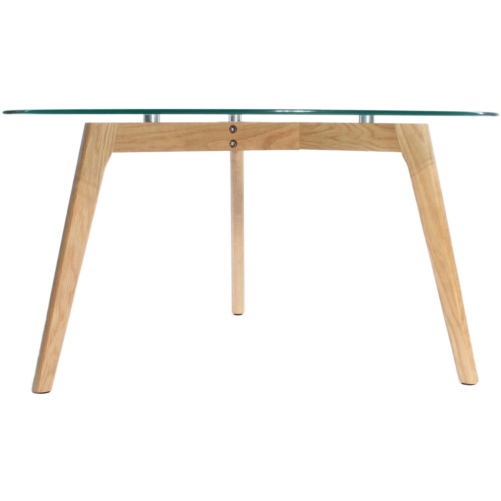 Charles Jacobs Chelsea Coffee Table Wayfair Uk