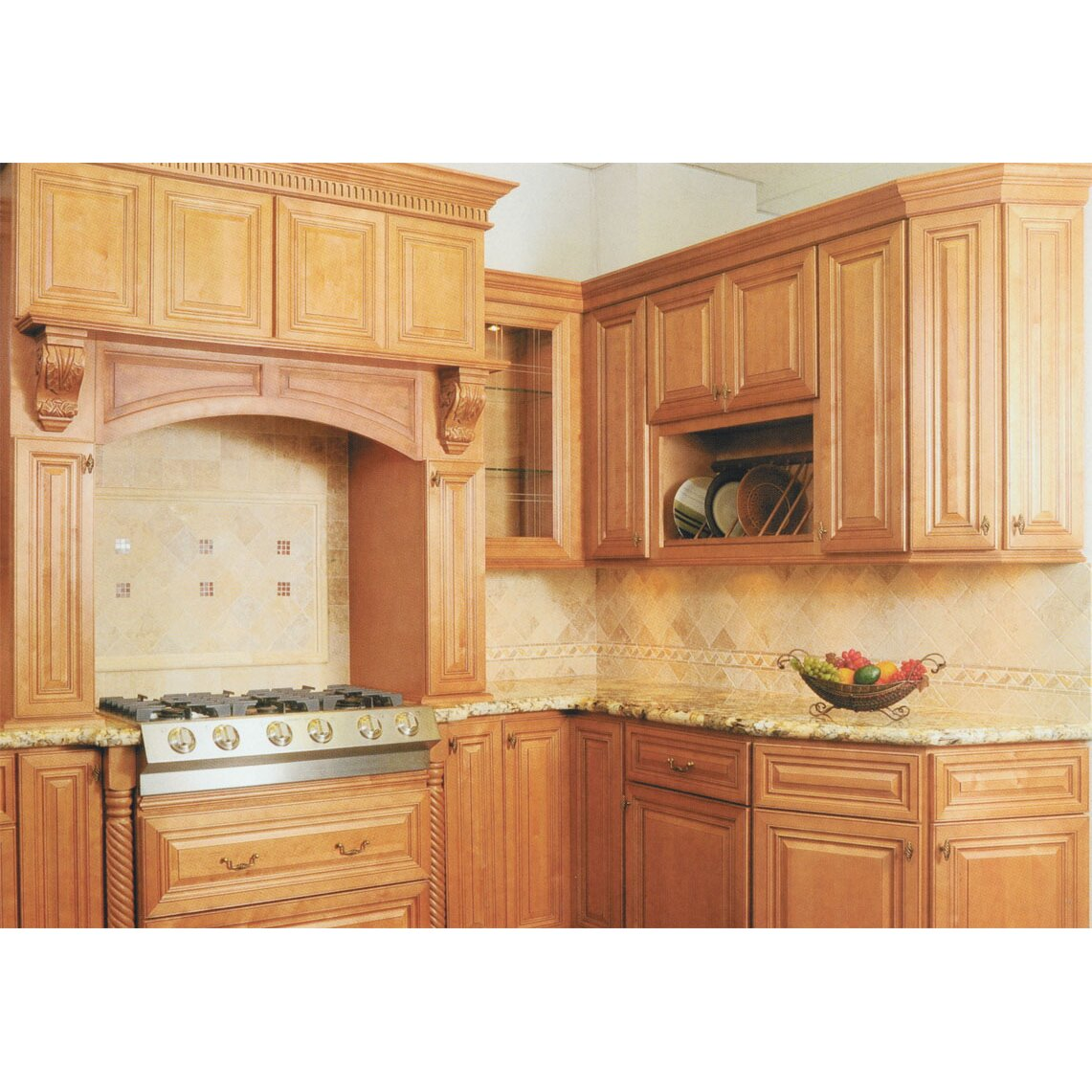 30 inch kitchen cabinets century home living 30 quot x 36 quot kitchen wall cabinet 10196