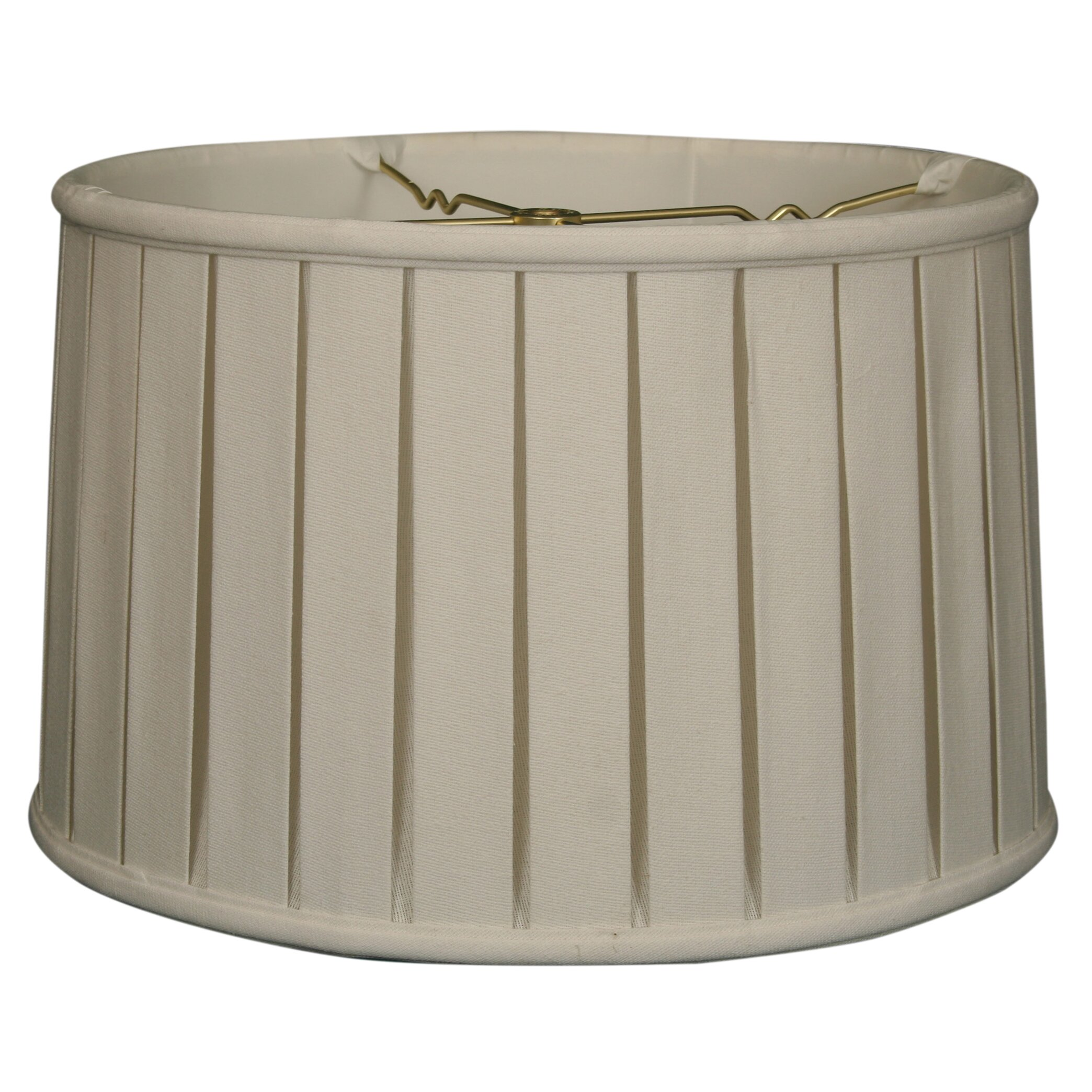 18 Tall Drum Lamp Shade Bing Images