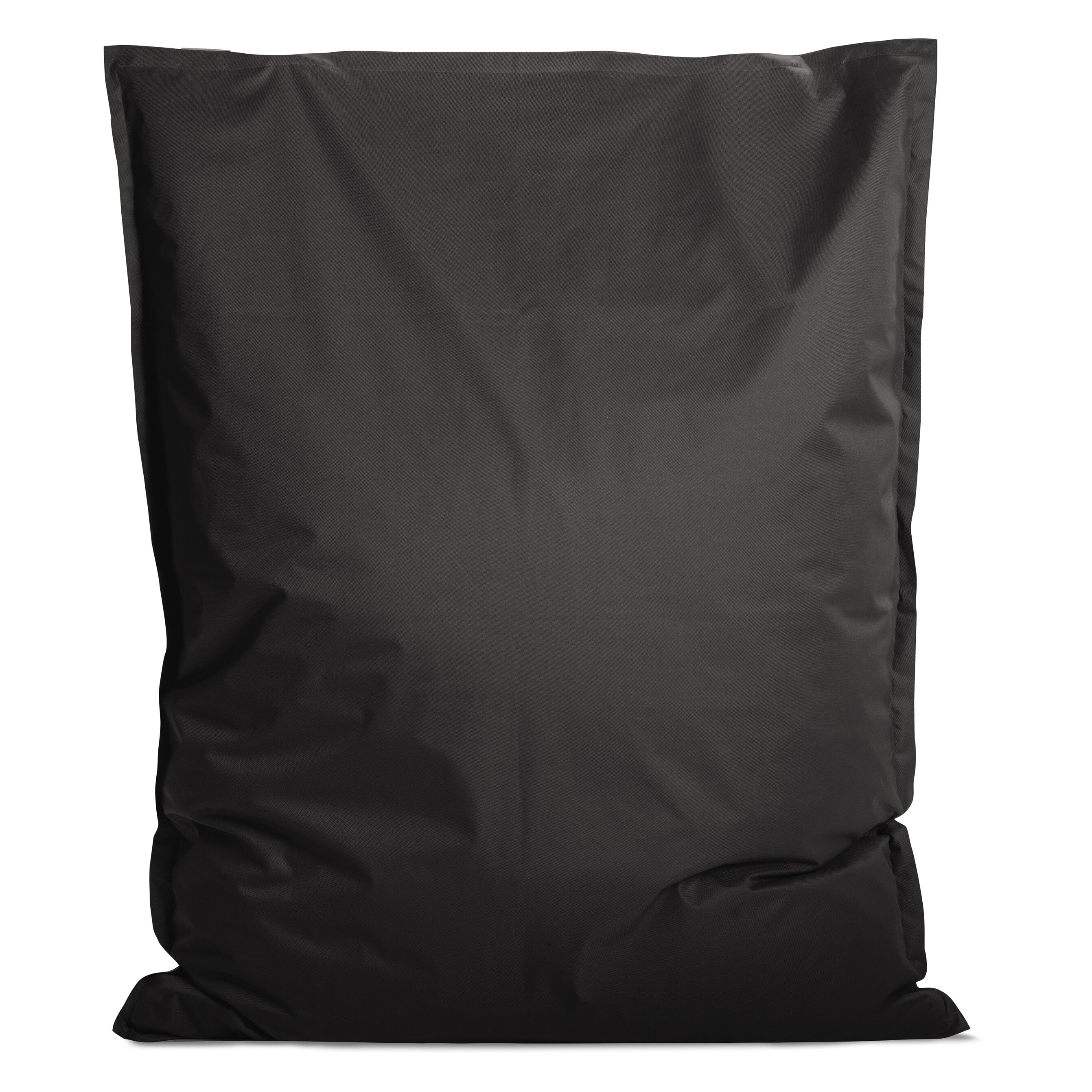 sittingpoint pop art bean bag chair wayfair. Black Bedroom Furniture Sets. Home Design Ideas