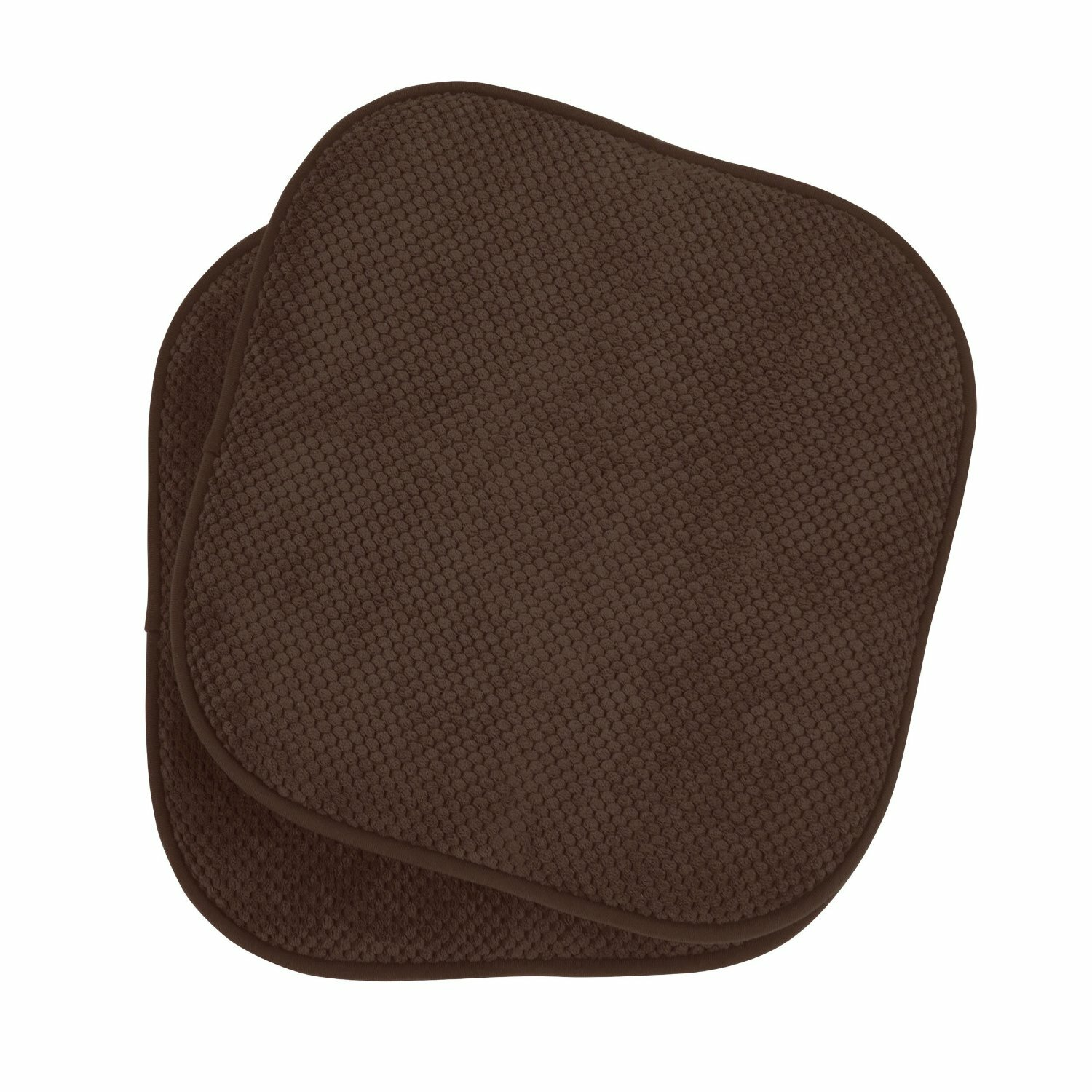 The Final Grab Inc Memory Foam Dining Chair Cushion  : The Final Grab Inc Memory Foam Dining Chair Cushion from www.wayfair.ca size 1500 x 1500 jpeg 304kB