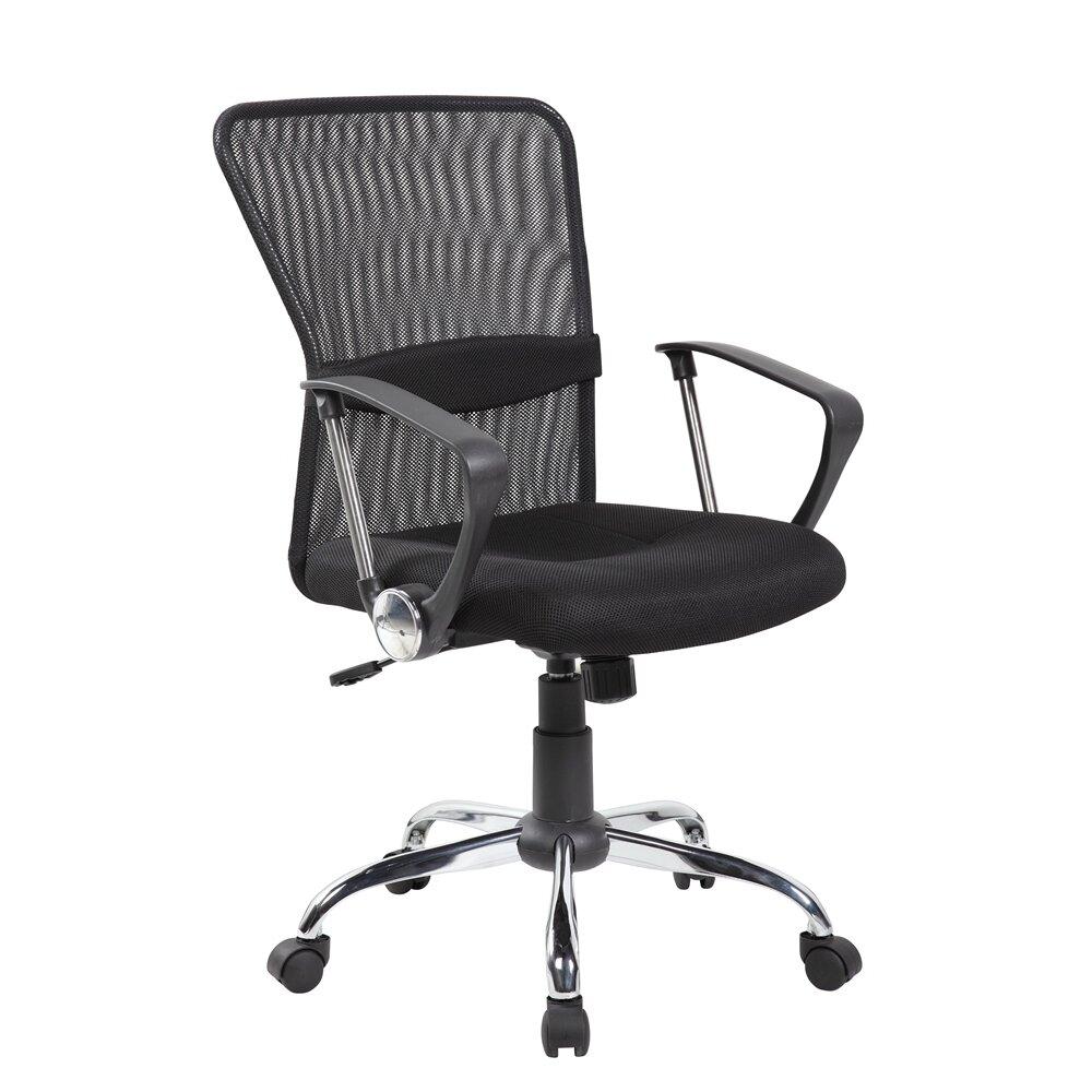 United Chair Industries LLC Mesh Desk Chair