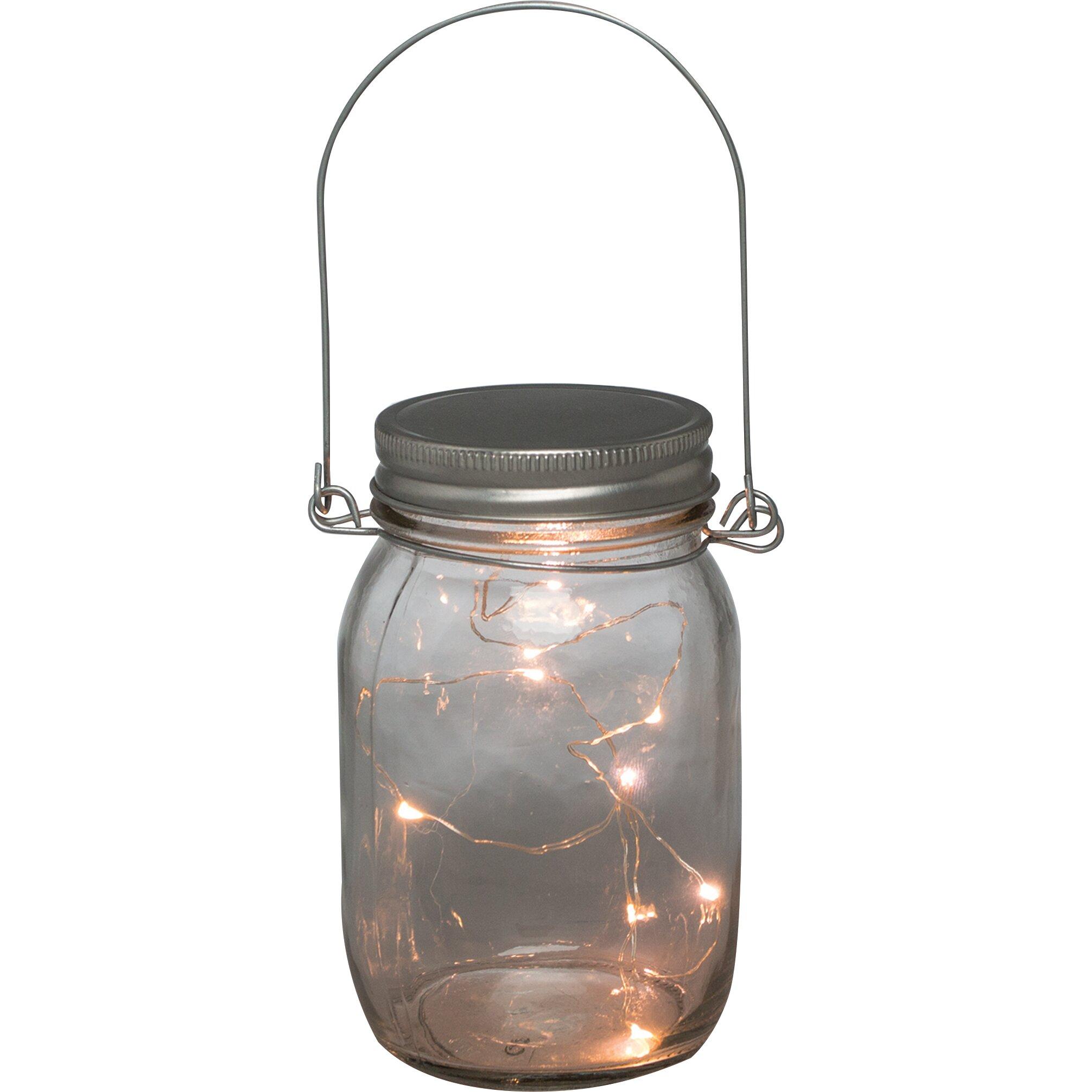 The Gerson Companies 5 4 Quot Table Lamp Amp Reviews Wayfair