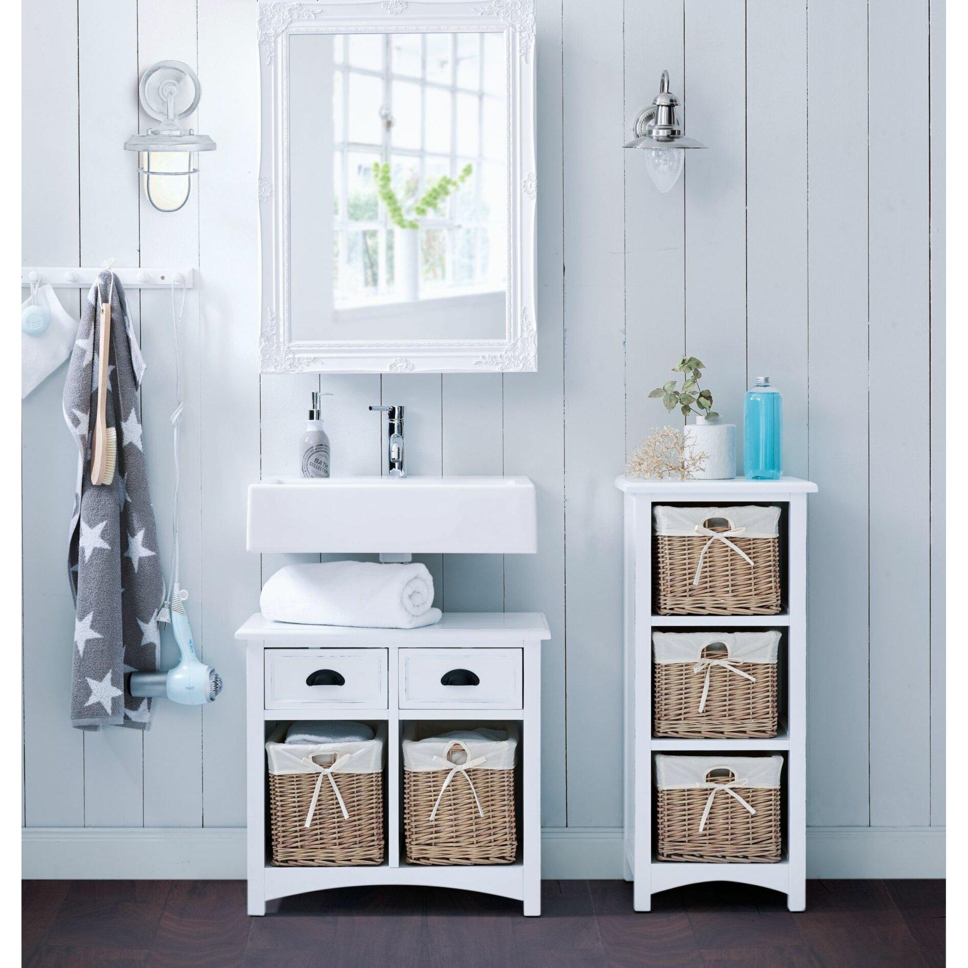 pureday 60 x 80 cm verspiegelter schrank. Black Bedroom Furniture Sets. Home Design Ideas
