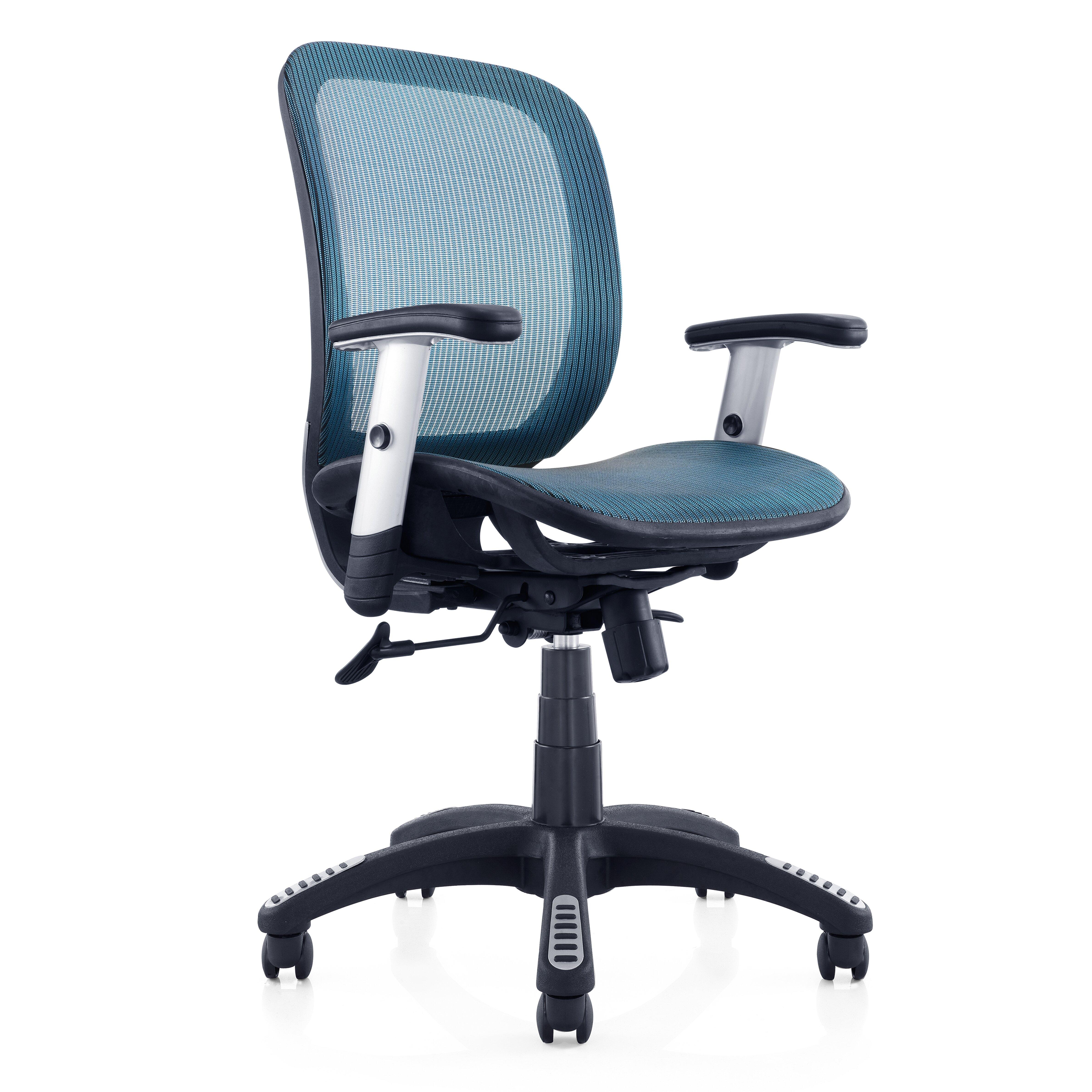 Ergomax fice Mesh Desk Chair