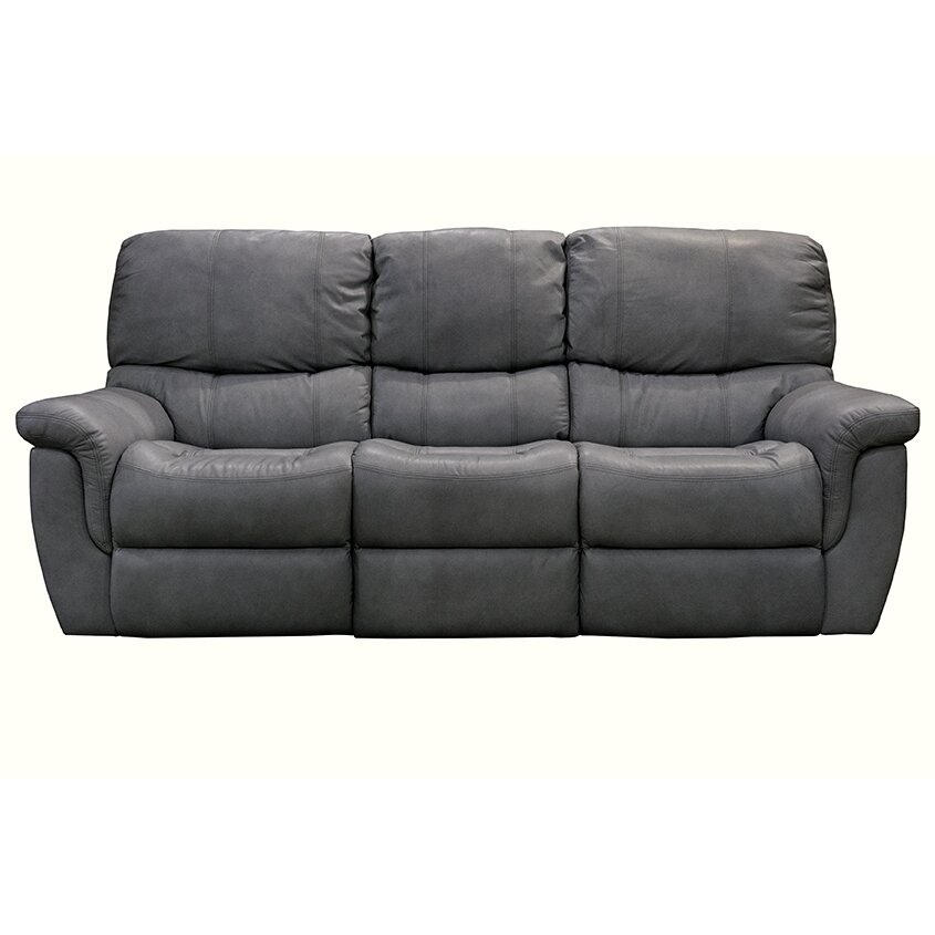 Coja Honolulu Power Leather Reclining Sofa Wayfair : Coja Honolulu Power Leather Reclining Sofa 2506 300 9801 from www.wayfair.com size 845 x 845 jpeg 69kB