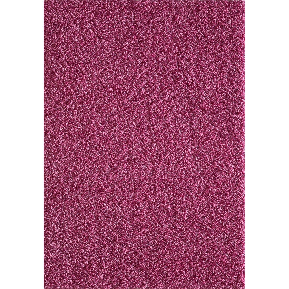 Tewh Loca Pink Area Rug Wayfair Uk