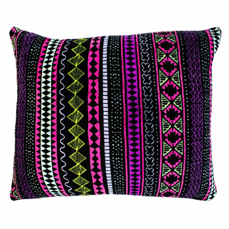 Oversized Animal Floor Pillows : Cozy Home and Bath Oversized Plush Floor Pillow & Reviews Wayfair.ca